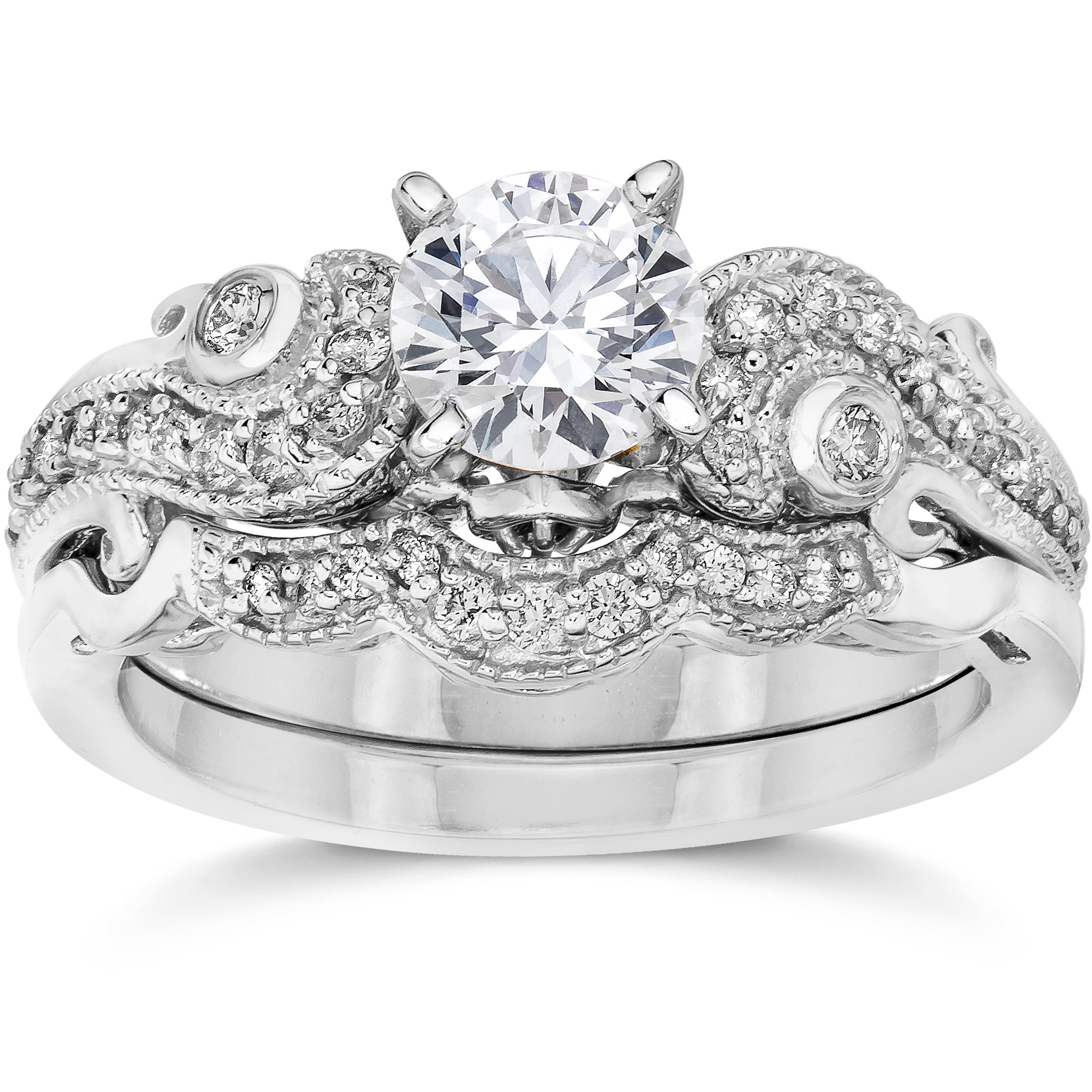 r diamond e jewellery halo hidden products ring cut set wedding and carat cushion engagement