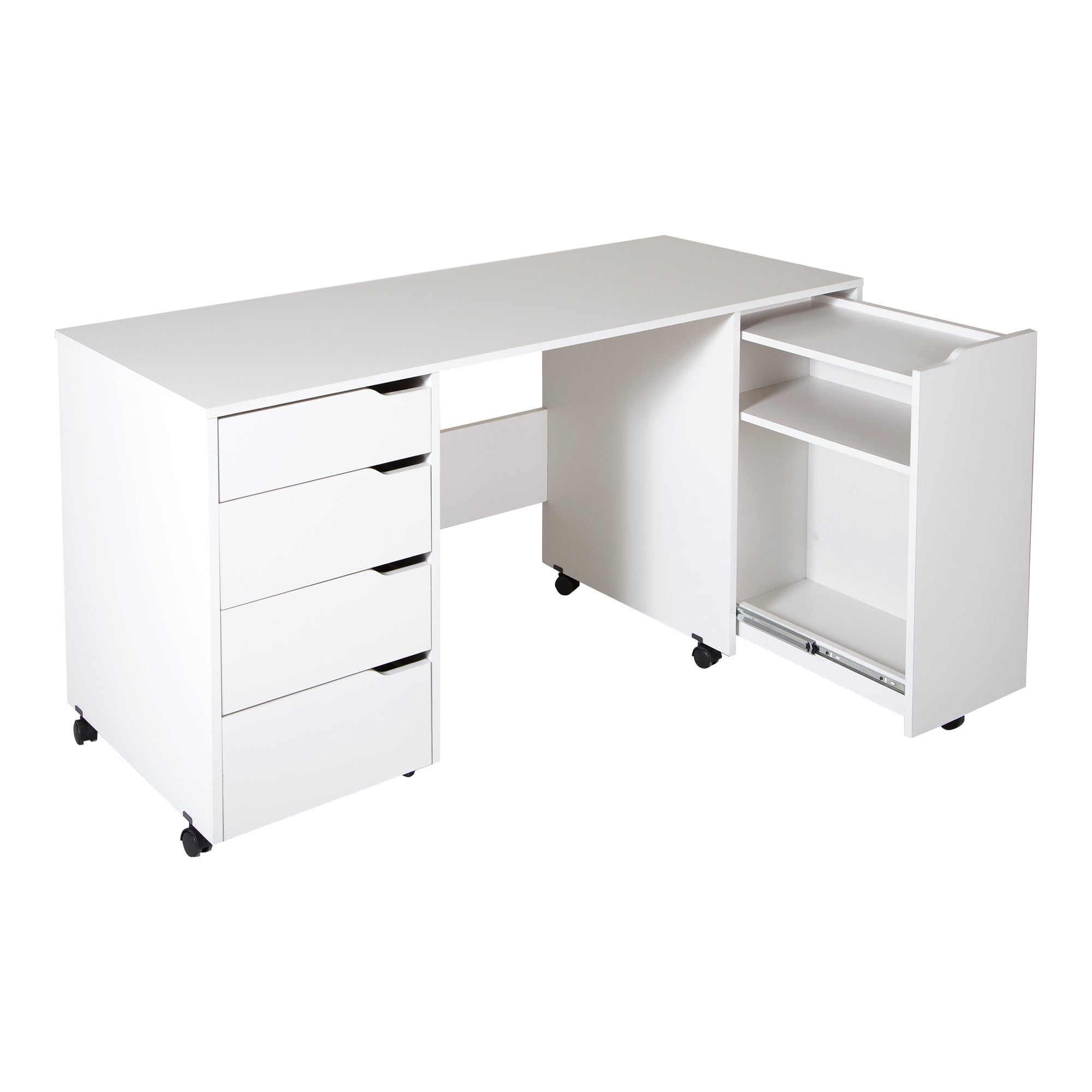 ana table craft white img