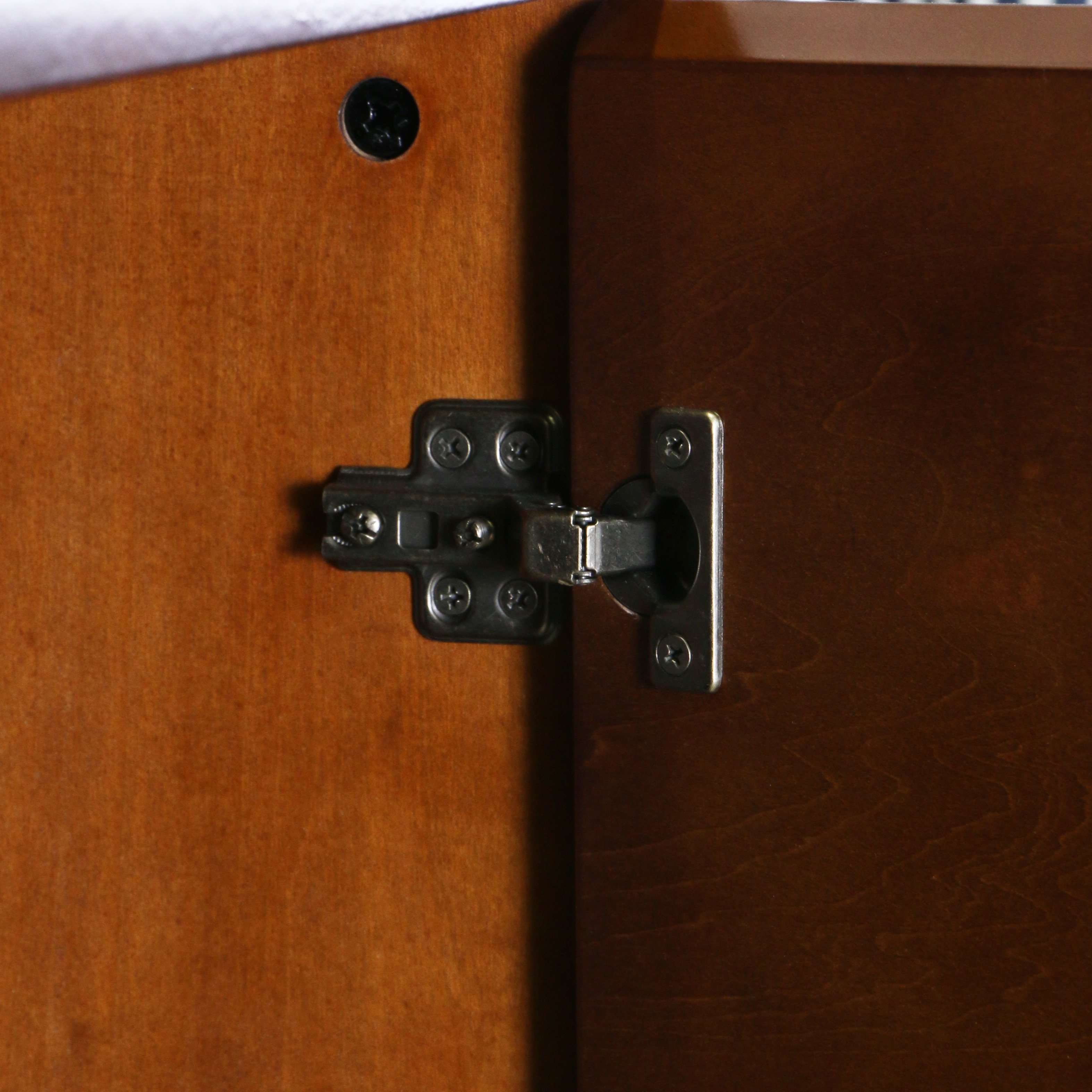 entry handle design woonvcom for hardware doors cabinet door the chrome with pictures amazoncom border century kitchen size full s luxury entrance images mirrored front push handles interior modern mid ideas of pull