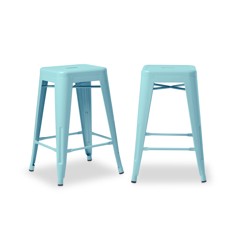 stool net pictures decoration royal ideas surripui bar stools blue marvelous