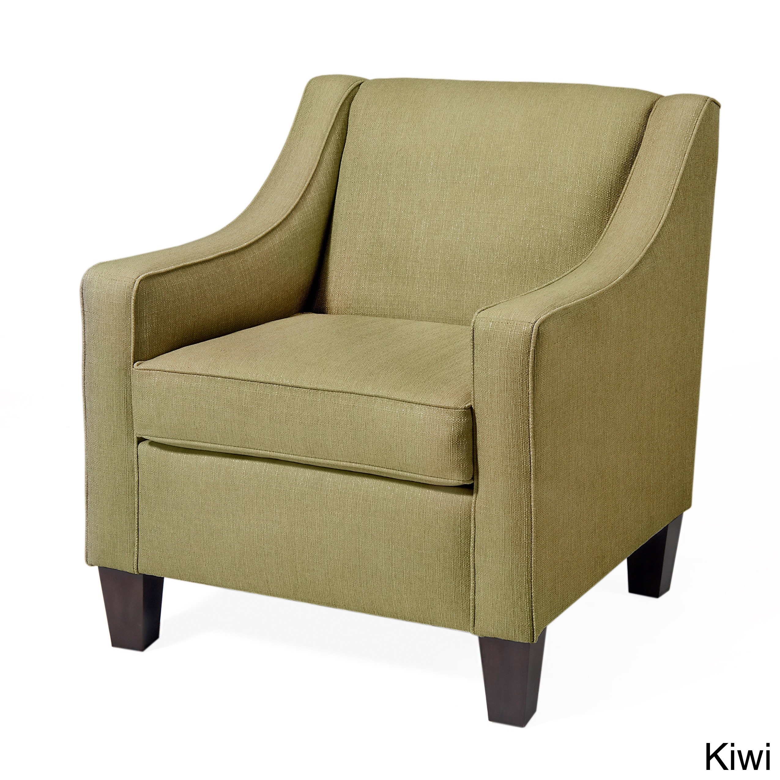 Eldon Club Chair By Greyson Living   Free Shipping Today   Overstock.com    18141011