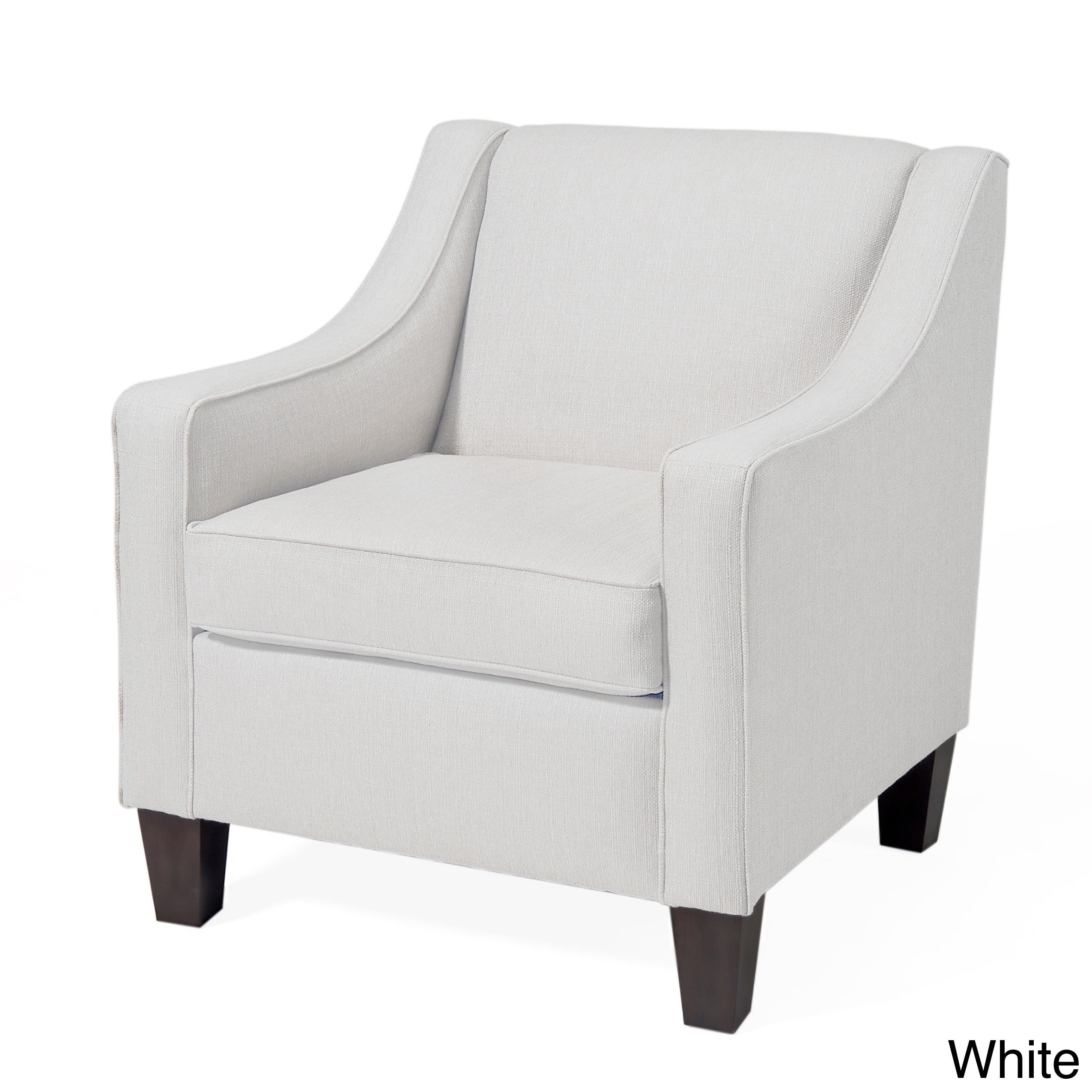 Shop Eldon Club Chair By Greyson Living   Free Shipping Today    Overstock.com   11142319