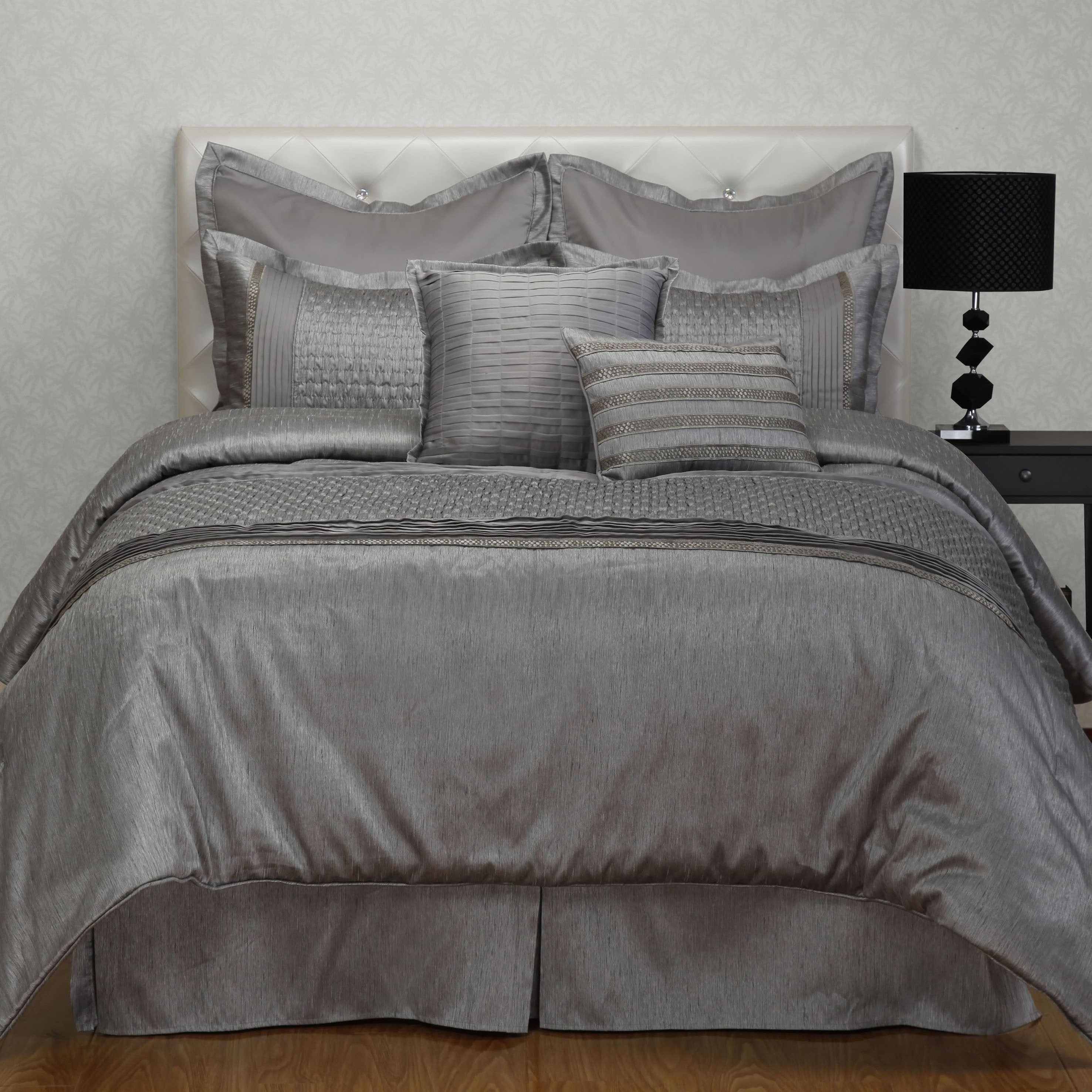 sets suhos mona picture bedding citizenship gray los in jong full attended custody california azusa kushner and unusual bennett design lion comforter for angeles un cotton our michael ndamukong kim rams grey of joshua white silver set piece size beijing mountain questionawsuit queen march bedroom suh