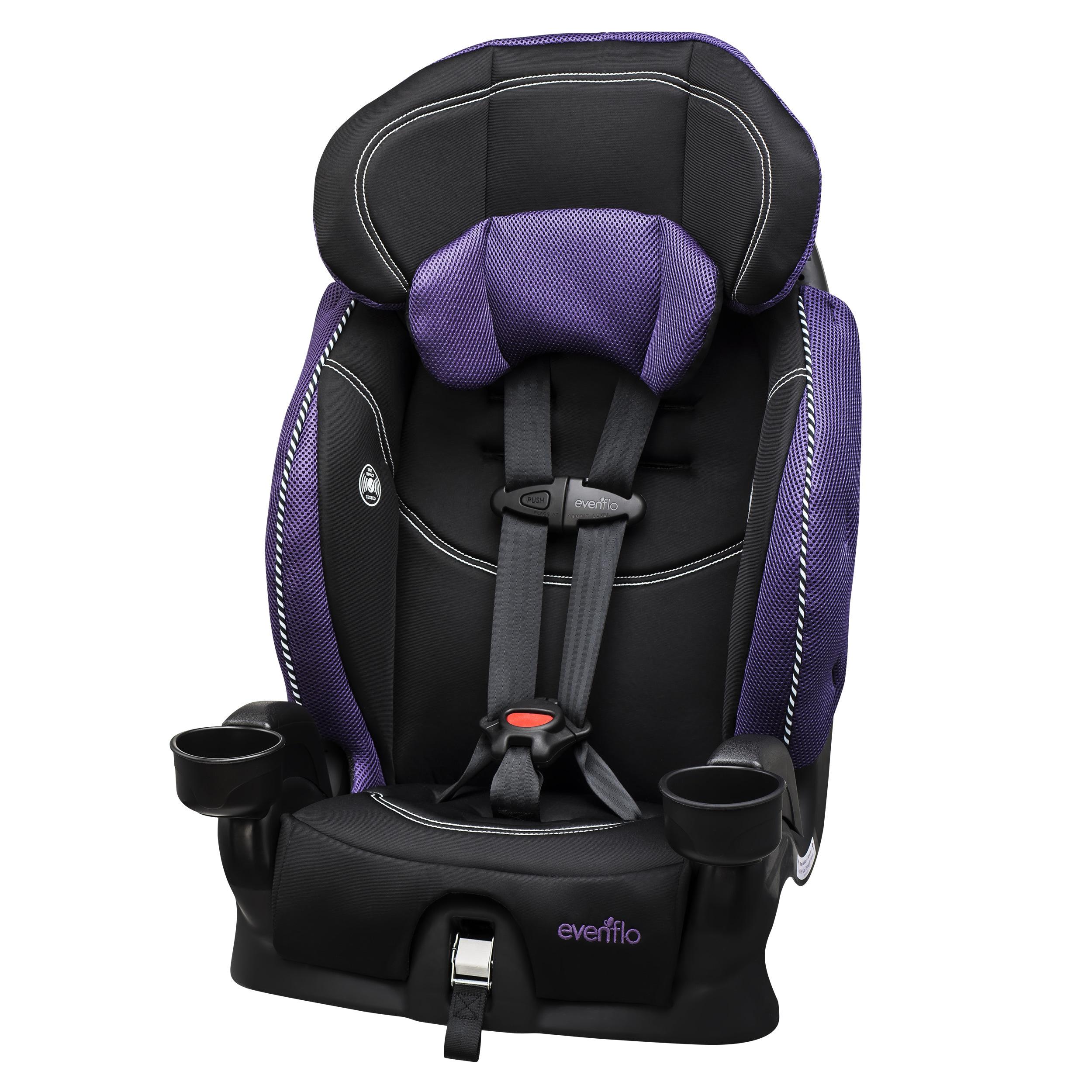 24d0ad60e63 Evenflo snugli baby carrier backpack cross country hiking dream jpg  2500x2500 Snugli baby carrier for hiking