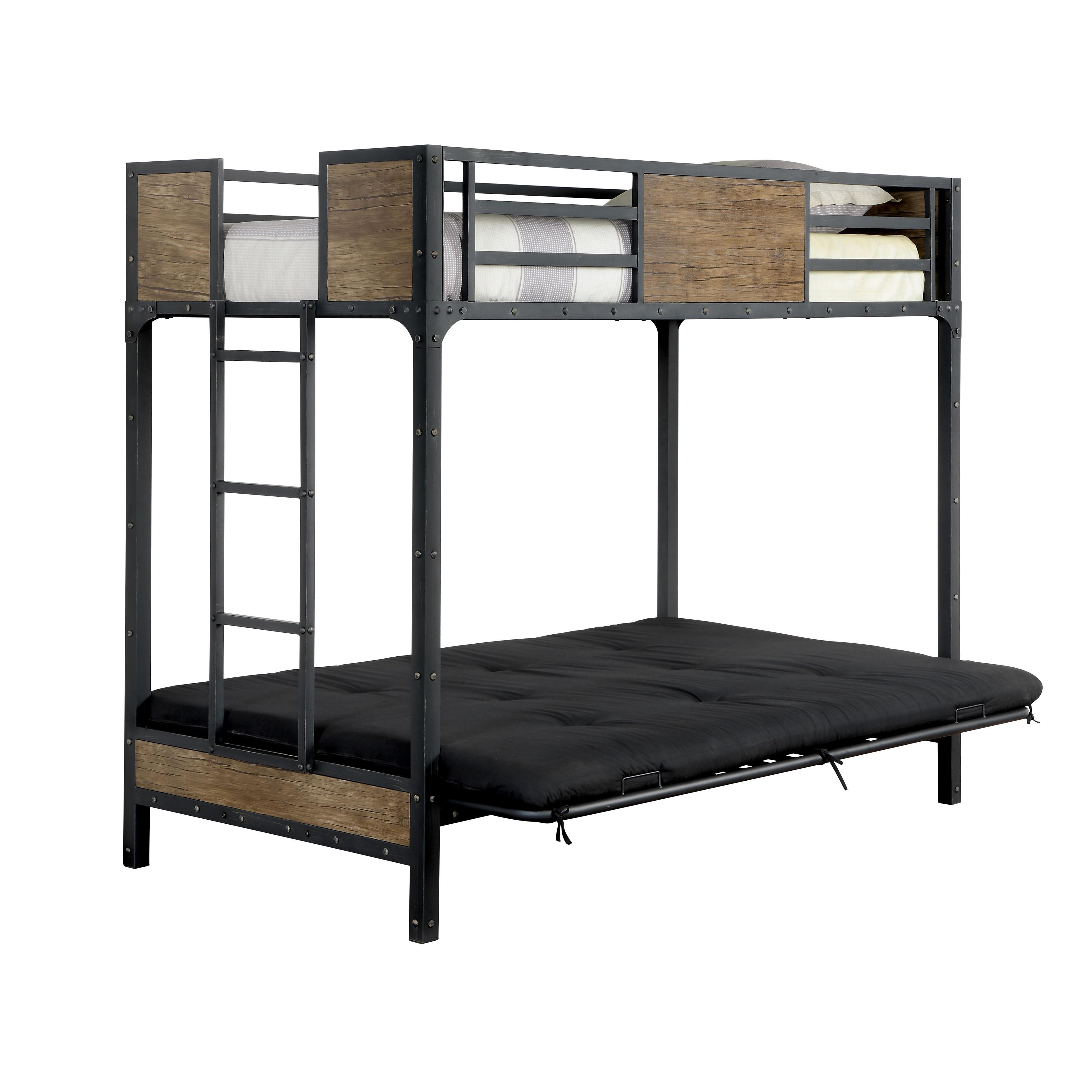 cm ideas ideass las size design home base best beautiful futons futon rainbow twin vegas of collection lovely full bk