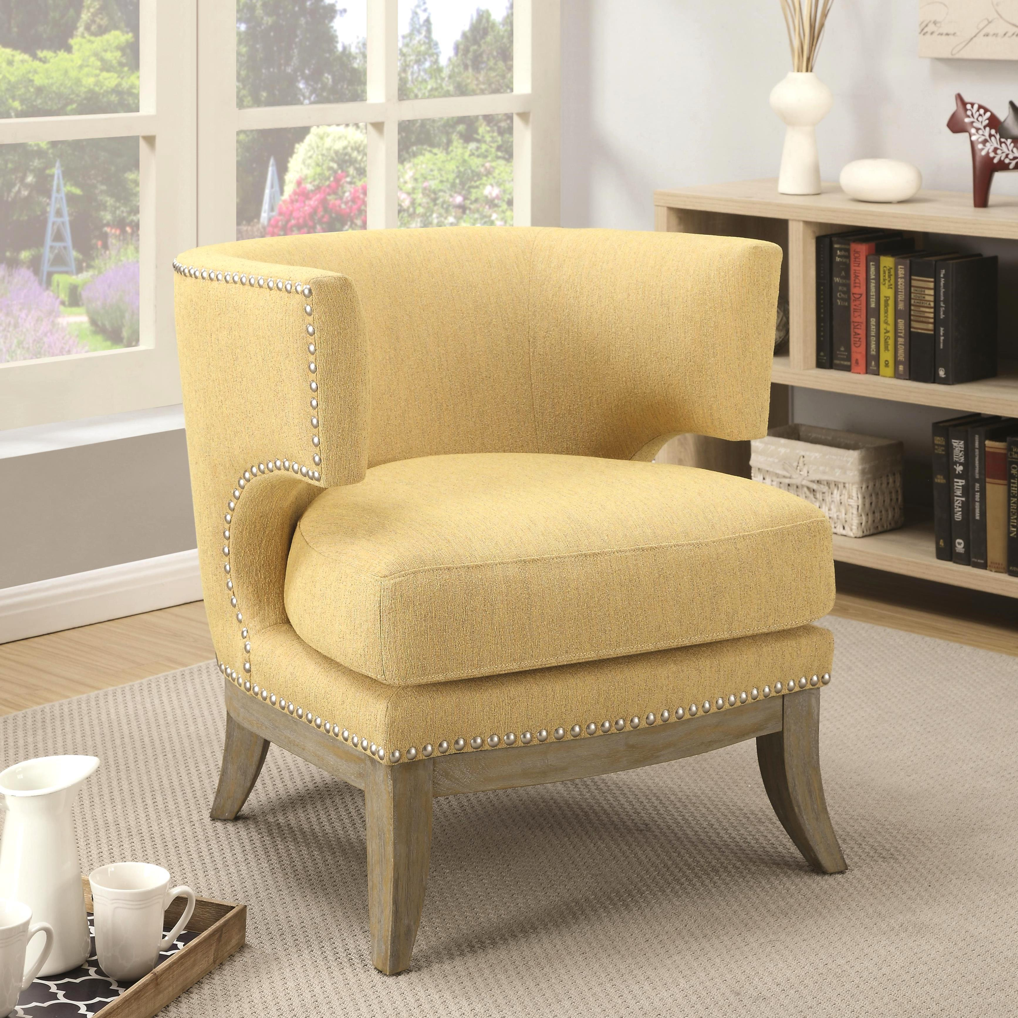 chairs and with chair amazing of unique yellow arms family for sofa accent luxury room