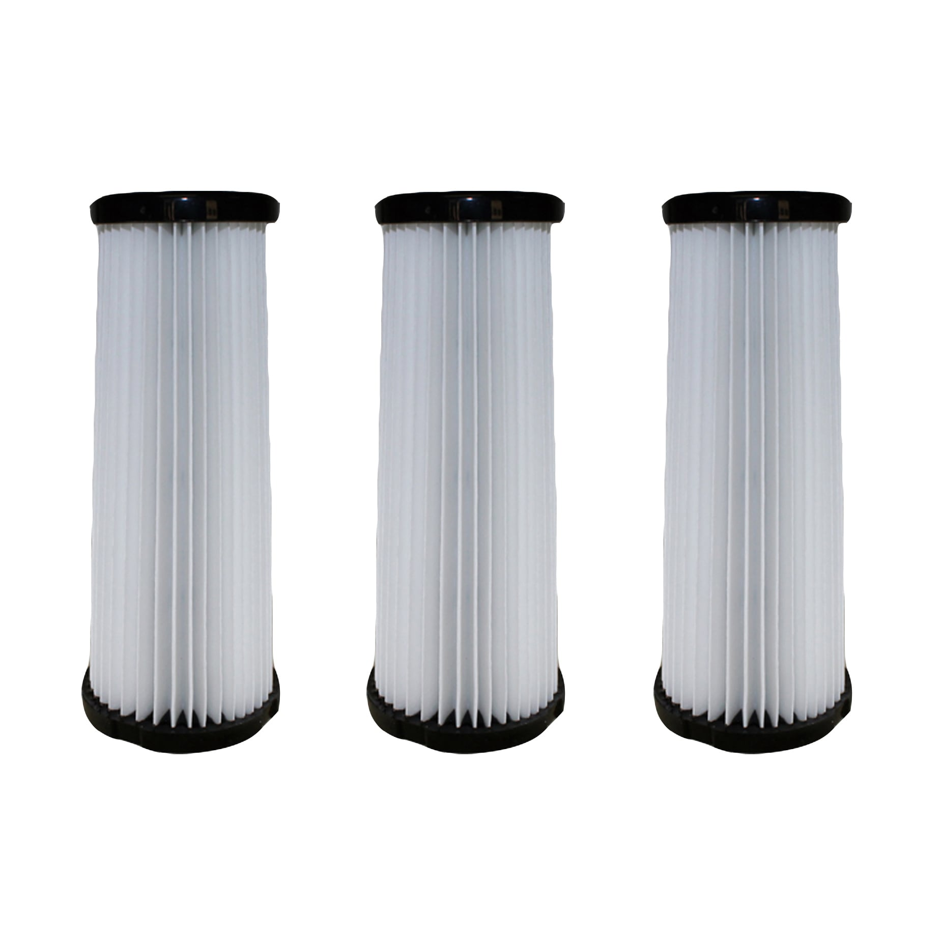 3pk Replacement F1 HEPA Style Filters, Fits Dirt Devil, Compatible with  Part 3JC0280000, 2JC0280000 & 2JC0360000 - Free Shipping On Orders Over $45  ...