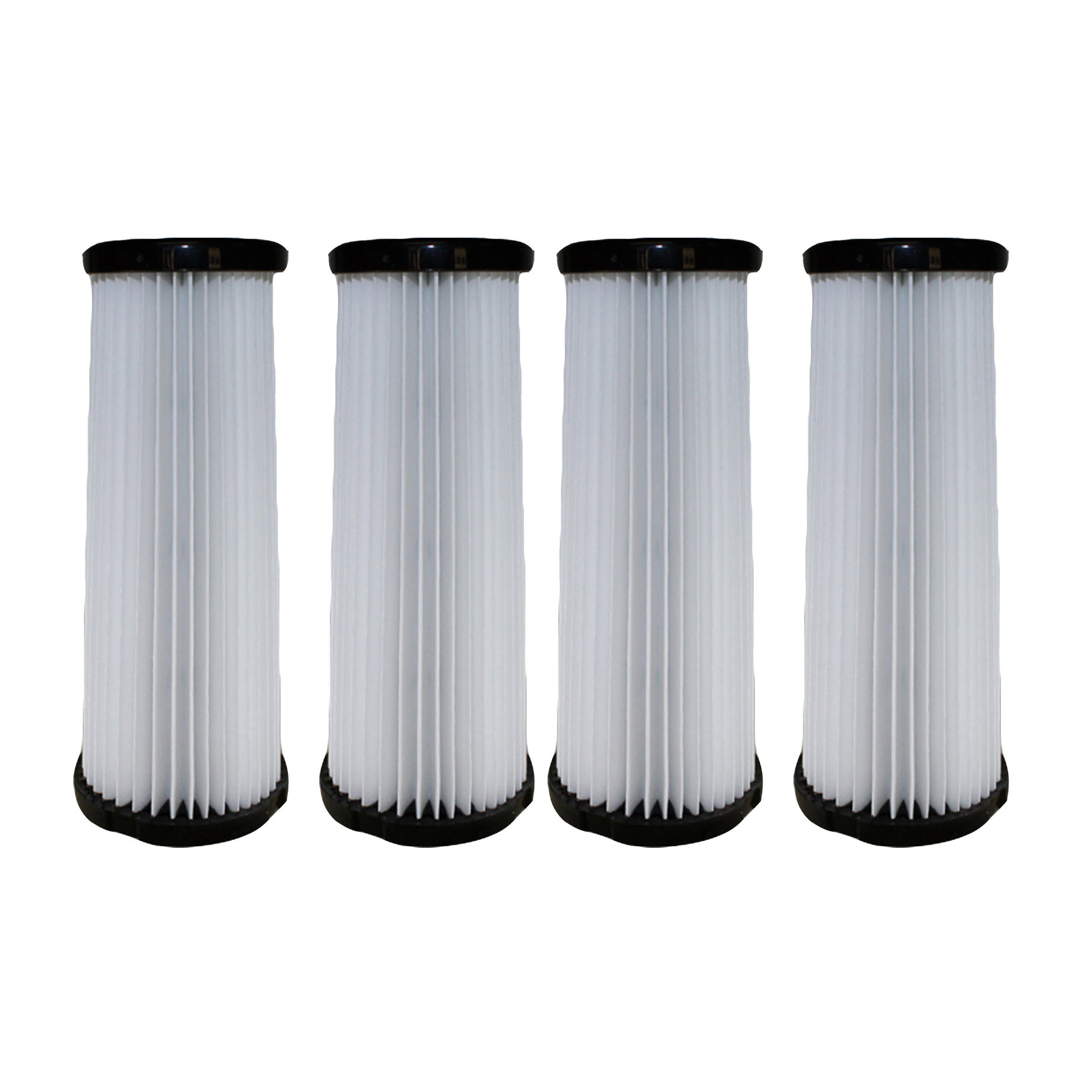 4pk Replacement F1 HEPA Style Filters, Fits Dirt Devil, Compatible with  Part 3JC0280000, 2JC0280000 & 2JC0360000 - Free Shipping On Orders Over $45  ...