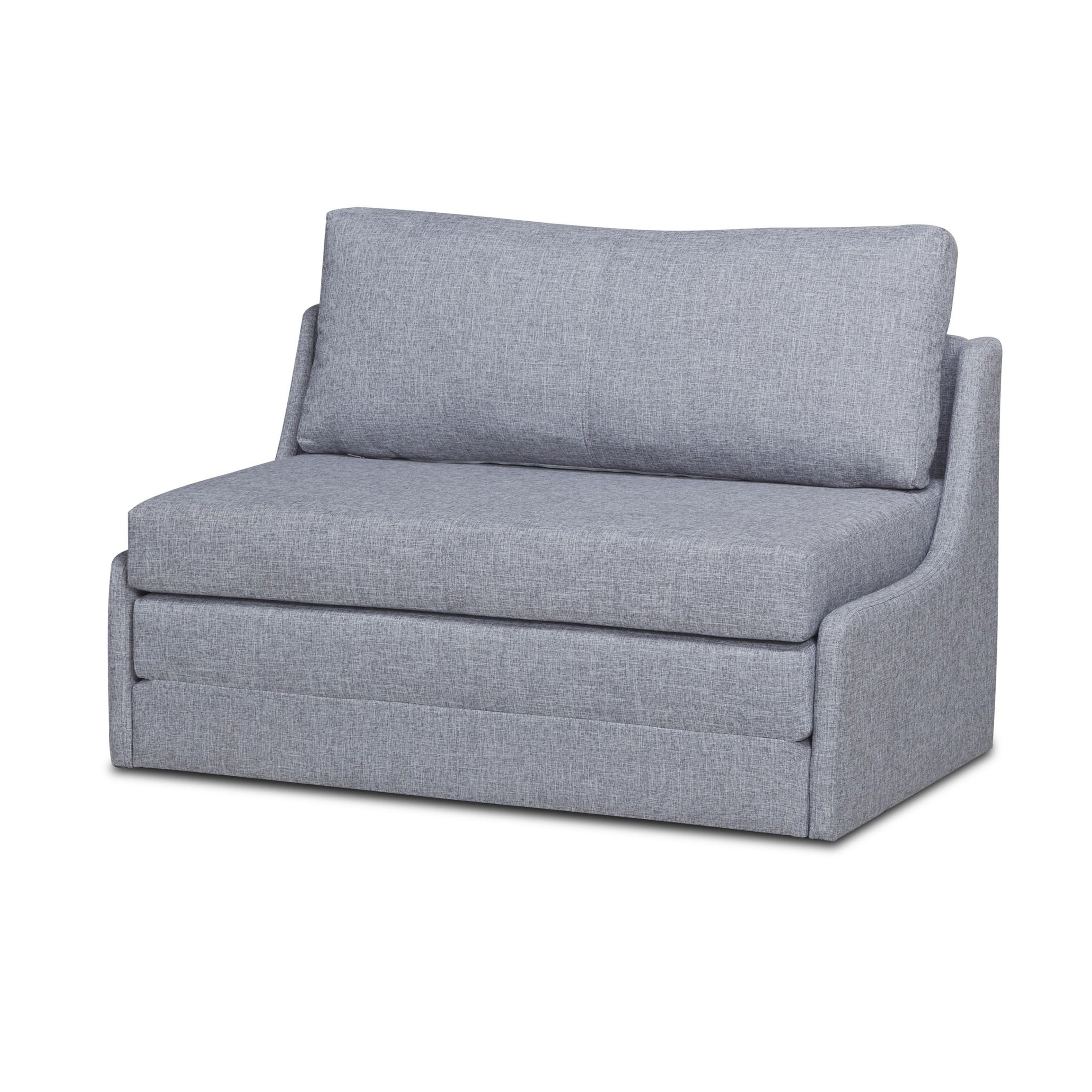 with sofas small convertible wooden bed cushions futon of full sleeper sofa size loveseat storage set leather chaise sectionals