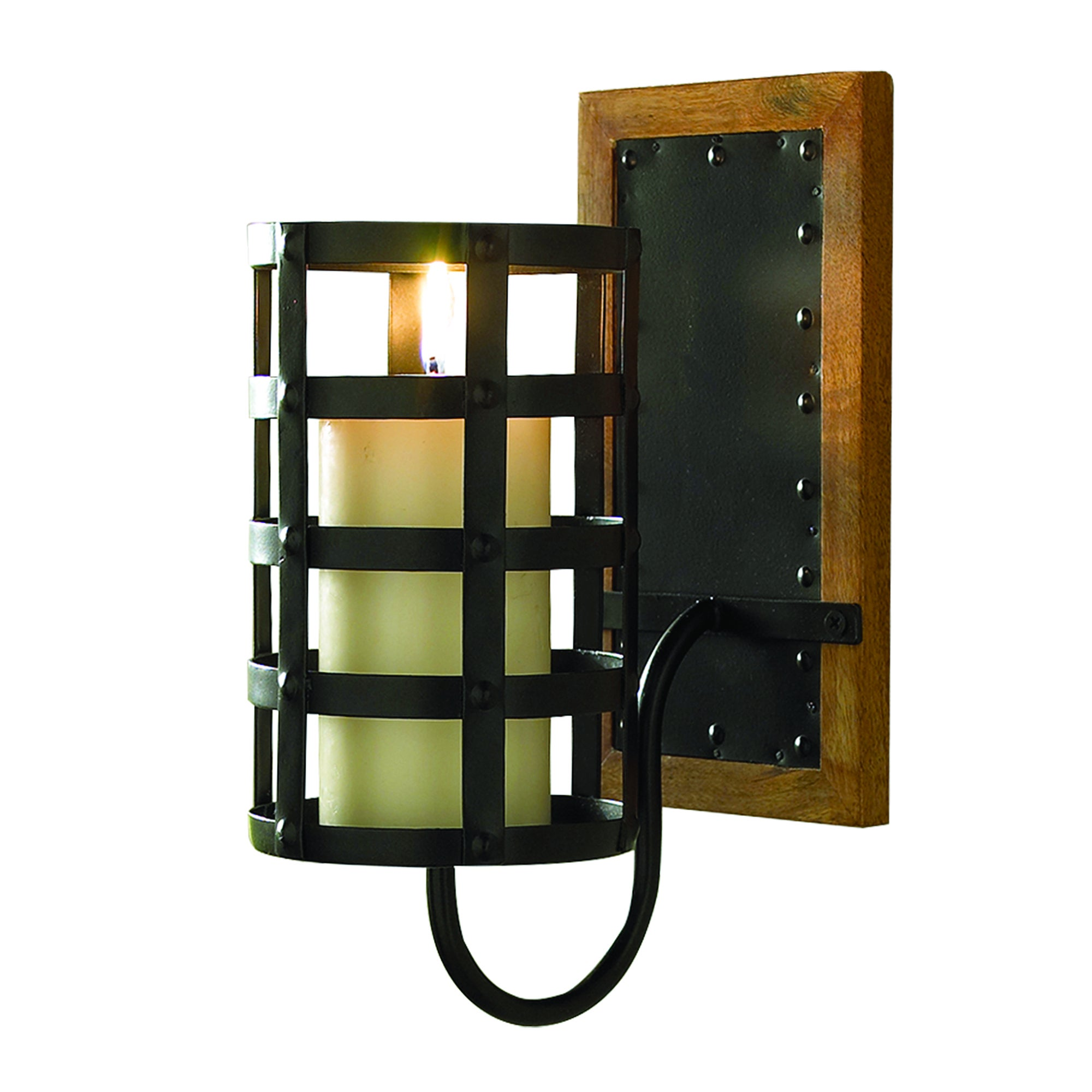 fixtures furniture sconces design single decor interior home inspiring awesome candle sconce wrought iron wall