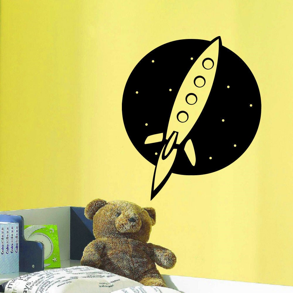 Fine Moon Wall Art Gallery - The Wall Art Decorations ...