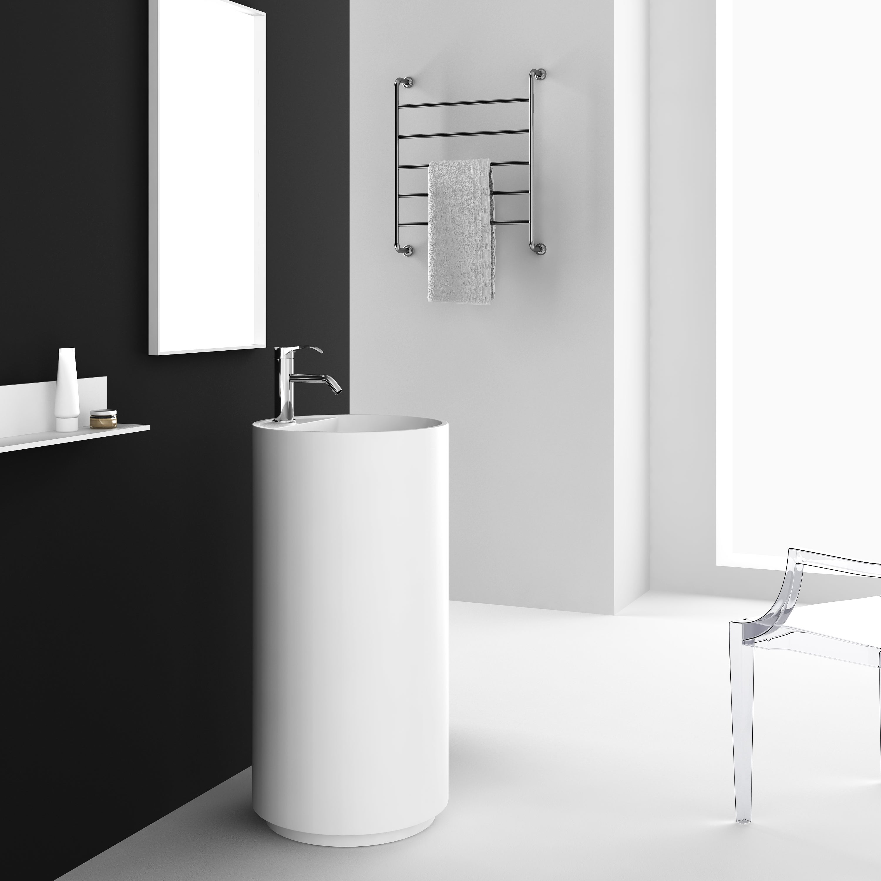 glass menards sinks pedestal storage full white inch picture bathroom concept discounted mesmerizing size sinktoto with of backsplash sink