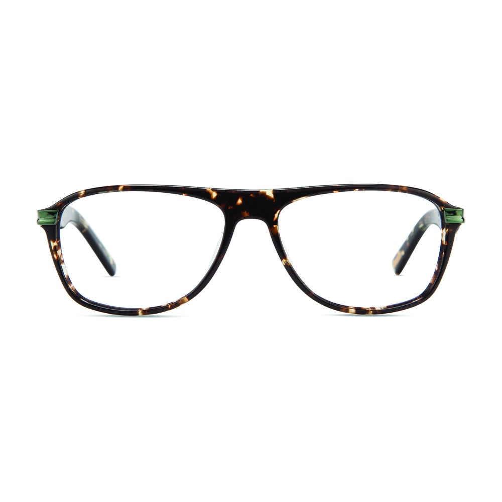 de2c6f61f3 Shop Cynthia Rowley Eyewear CR6018 No. 63 Black Tortoise Round Plastic  Eyeglasses - Free Shipping Today - Overstock.com - 11211093