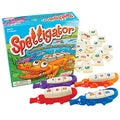 Junior Learning Spelligator Word Building Game
