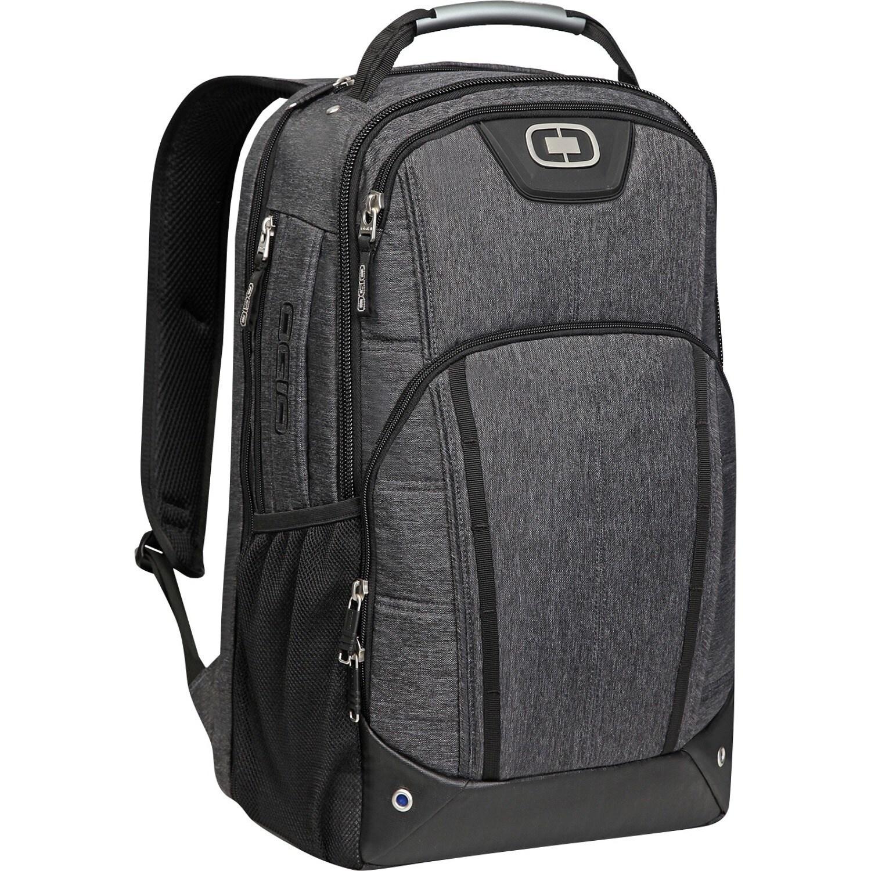 516de1f63666 Amazon.com  Customer reviews  OGIO Axle 17