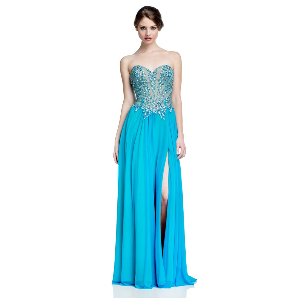 Pretty Prom Dresses Louisville Ky Ideas - Wedding Ideas - memiocall.com
