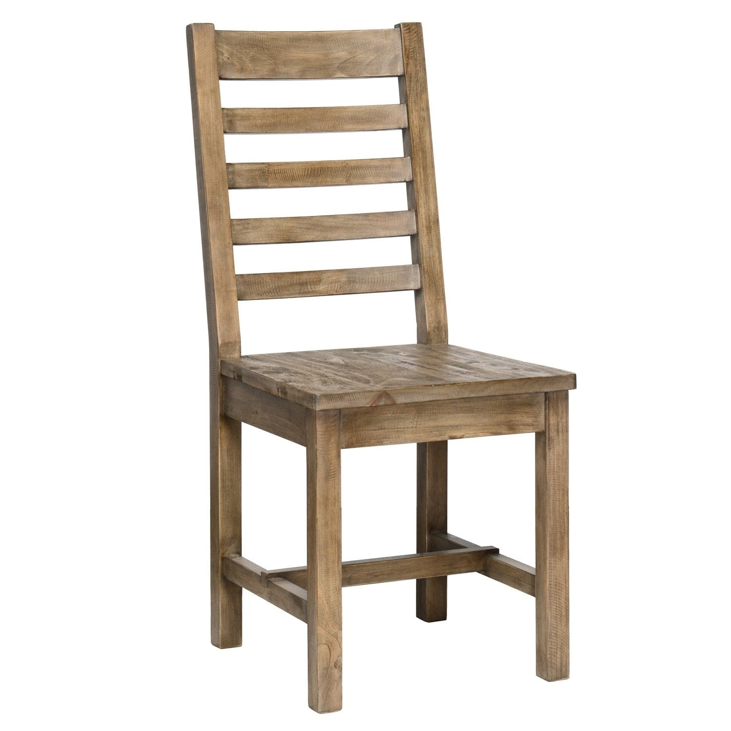 Shop Kasey Reclaimed Wood Dining Chair By Kosas Home   On Sale   Free  Shipping Today   Overstock.com   11342811