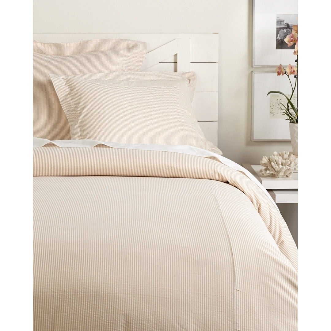 pick our the and shopping home seersucker ideal diy covers new of sets best cover bedding decorating duvet habitat
