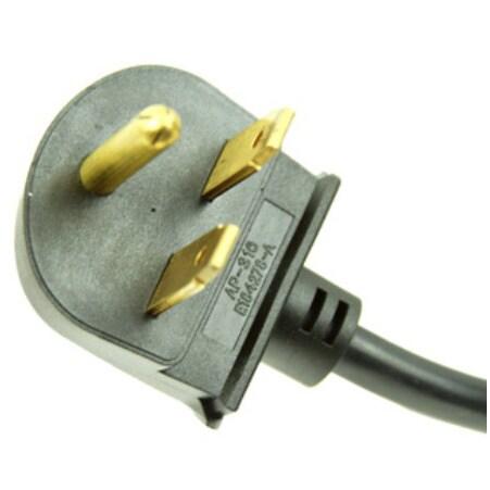 Dr  Infrared DR-988 208/240V 4800/5600W Garage Shop Heater with 6-30R Plug