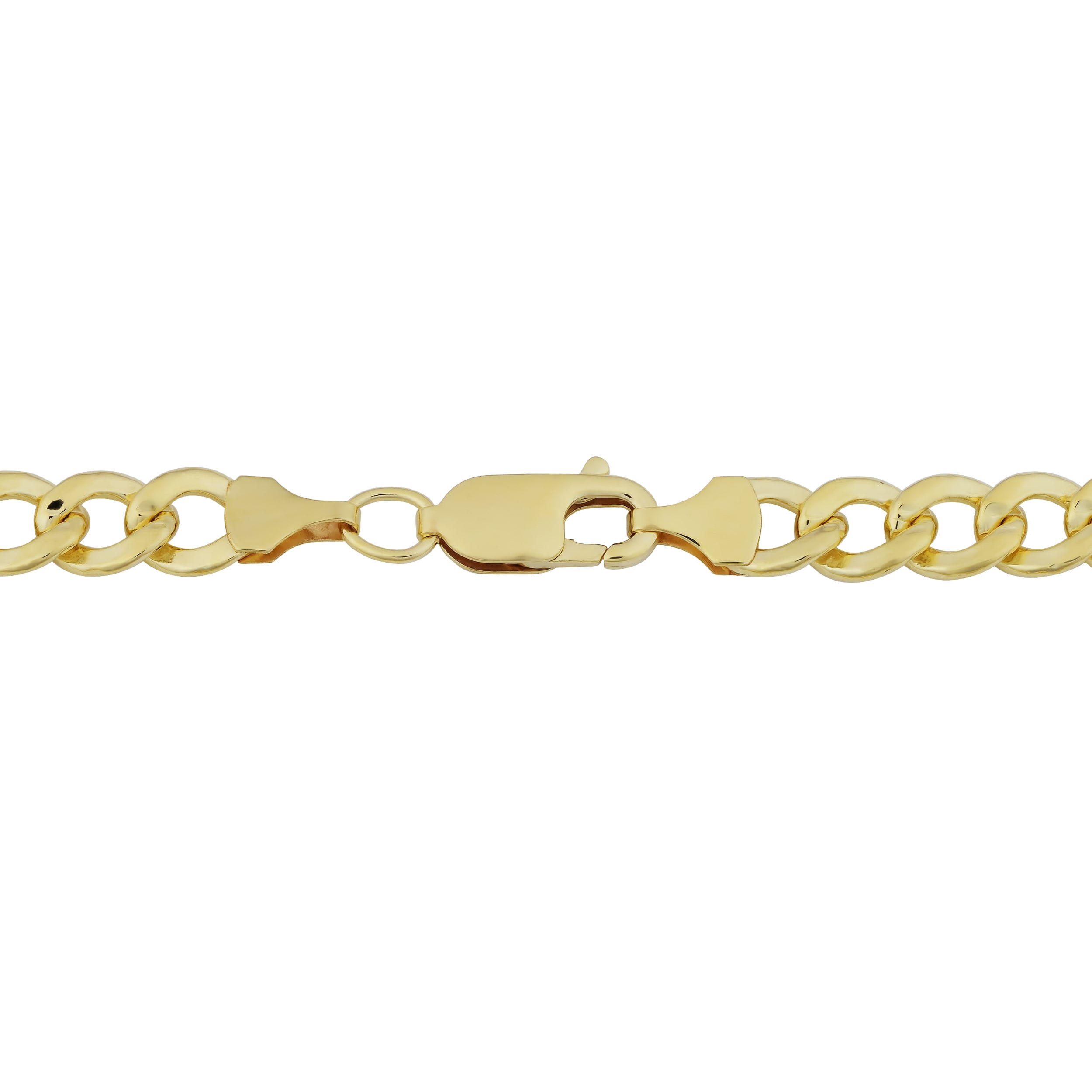 chain gold s com walmart women singapore simply yellow chains ip