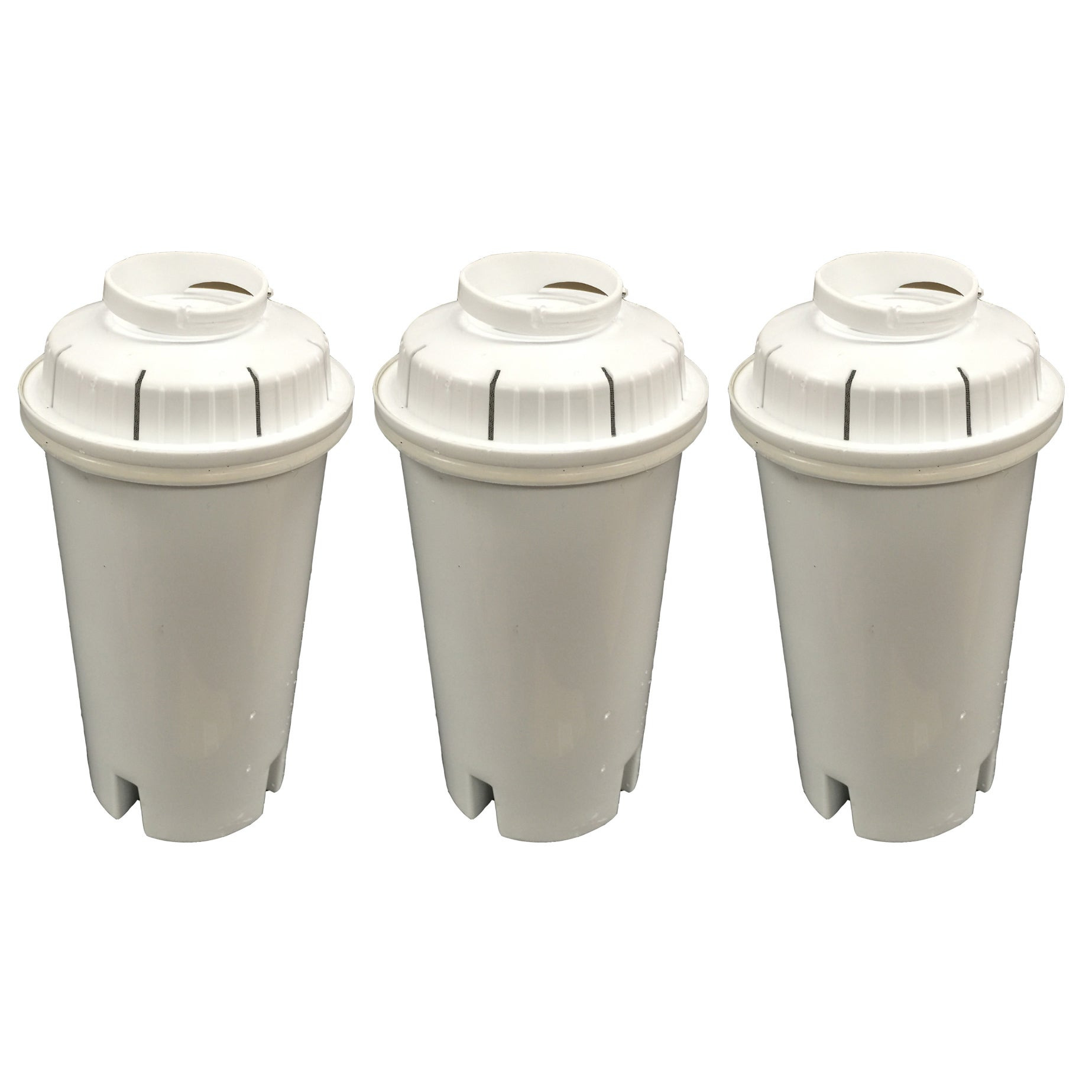Brita water filter replacement Purifier Shop 3pk Replacement Water Filters Fist Brita Pitchers Dispensers Free Shipping On Orders Over 45 Overstockcom 11401174 Walmart Shop 3pk Replacement Water Filters Fist Brita Pitchers Dispensers