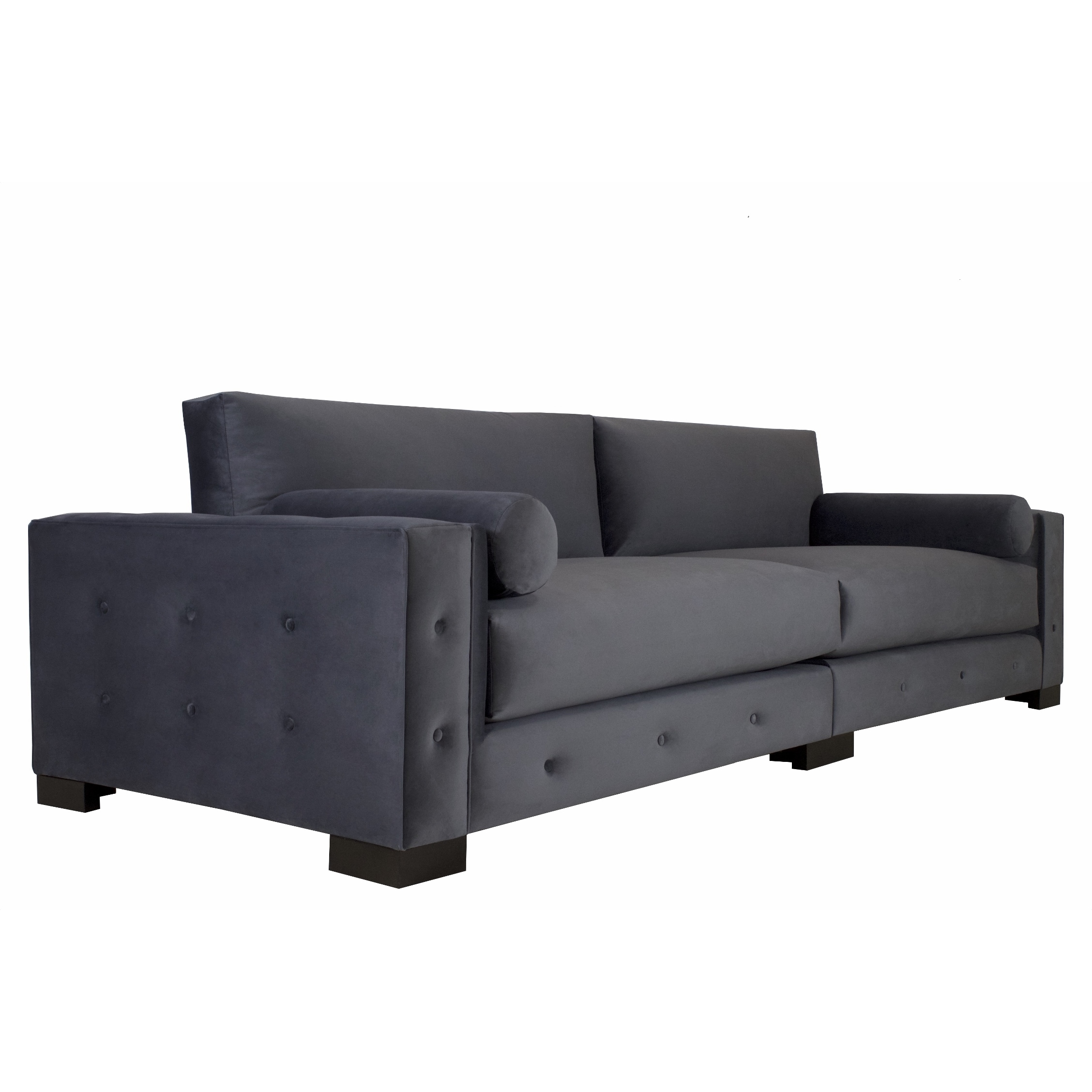 Jar Designs Stanford Sofa Free Shipping Today 11405335