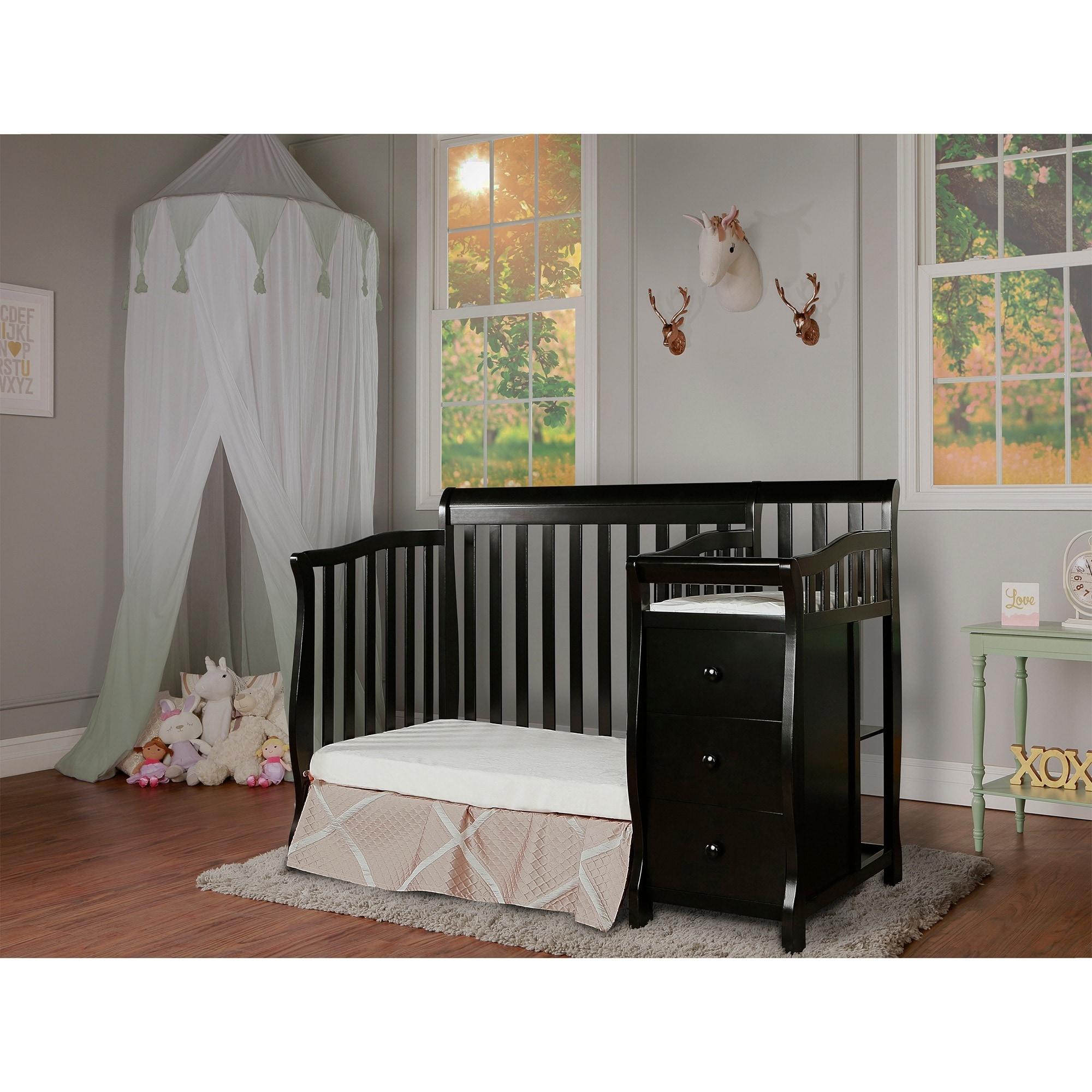 s dream georgia baby cribs kids product eleanor eleano crib and babys