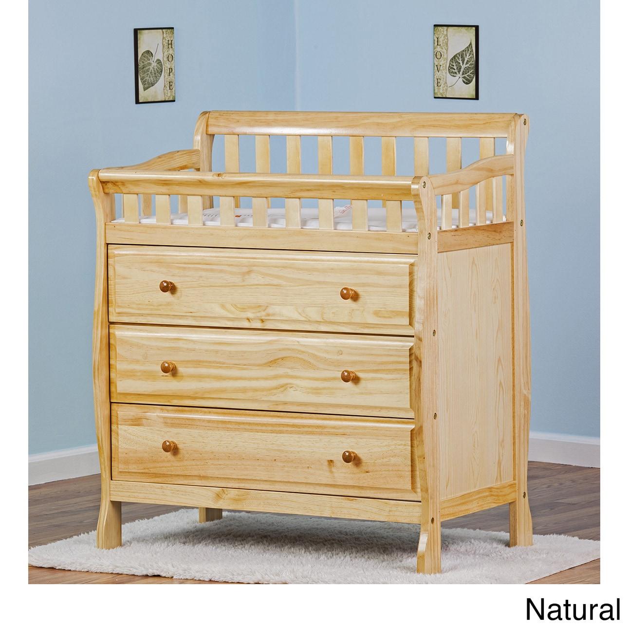 organizers best dresser baby nursery amazon sellers storage on b me ca dream furniture zydrxkl hampers