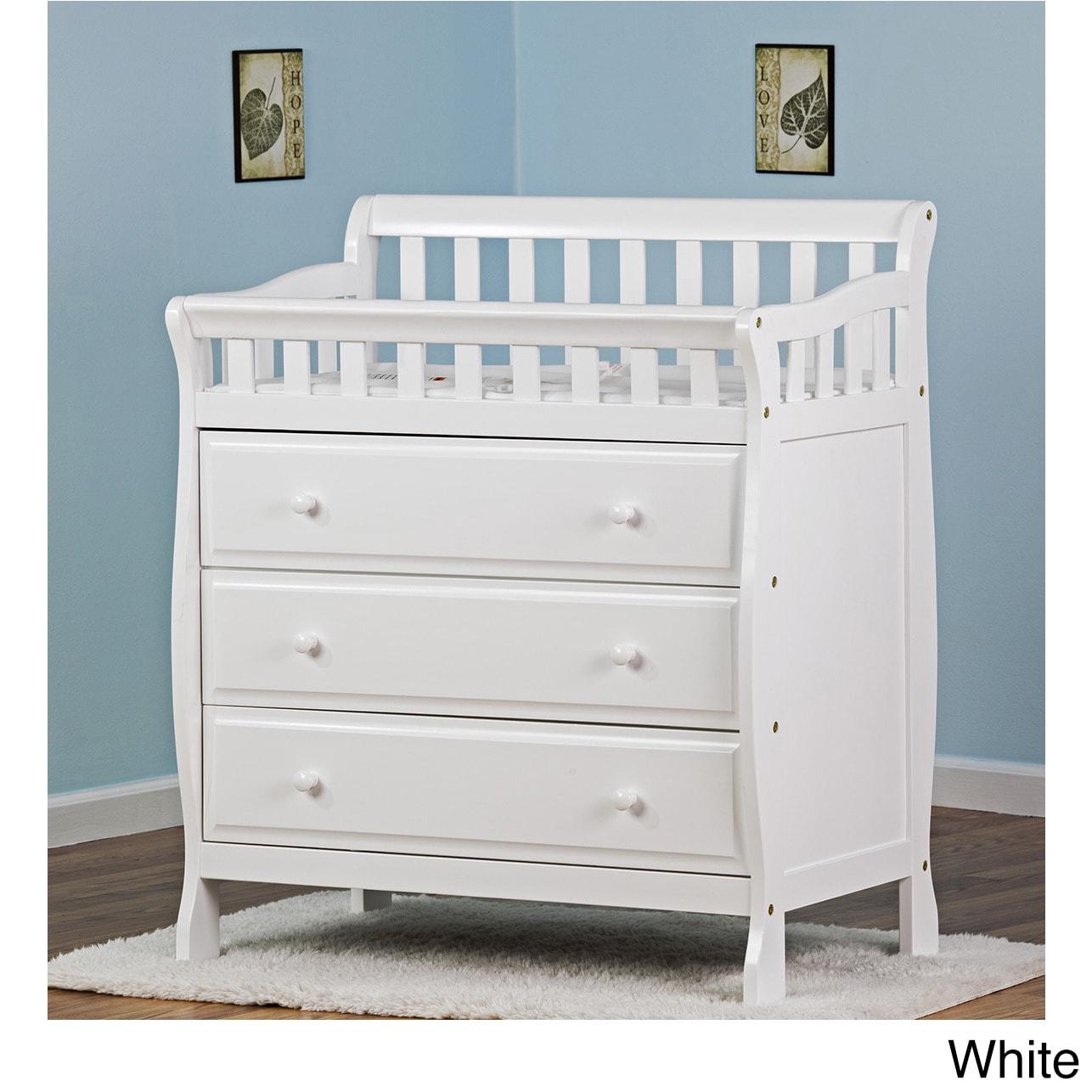 marvelous with grey com drawer astonishing dream baby me amazon on us espan cafeina dresser bedroom