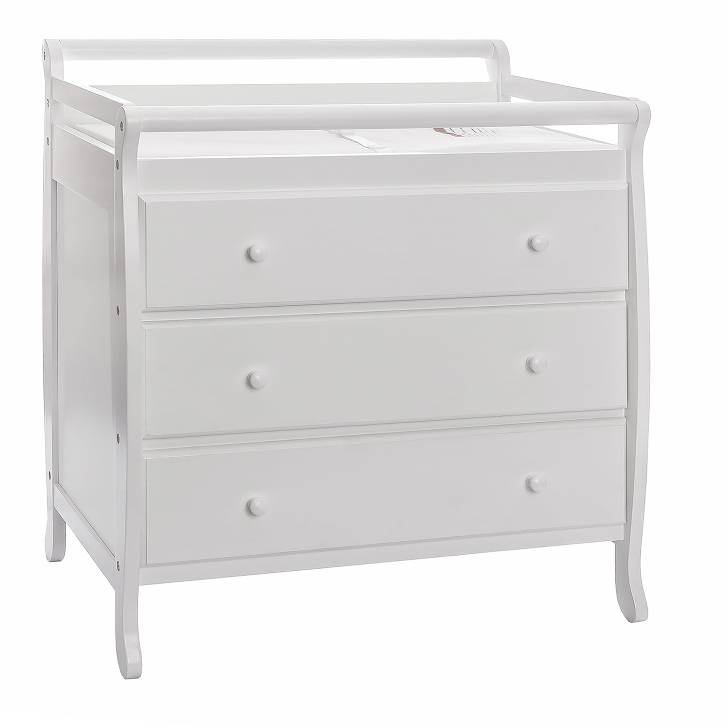 changing cache dressers babies table cheap white harbor us r baby drawer dresser