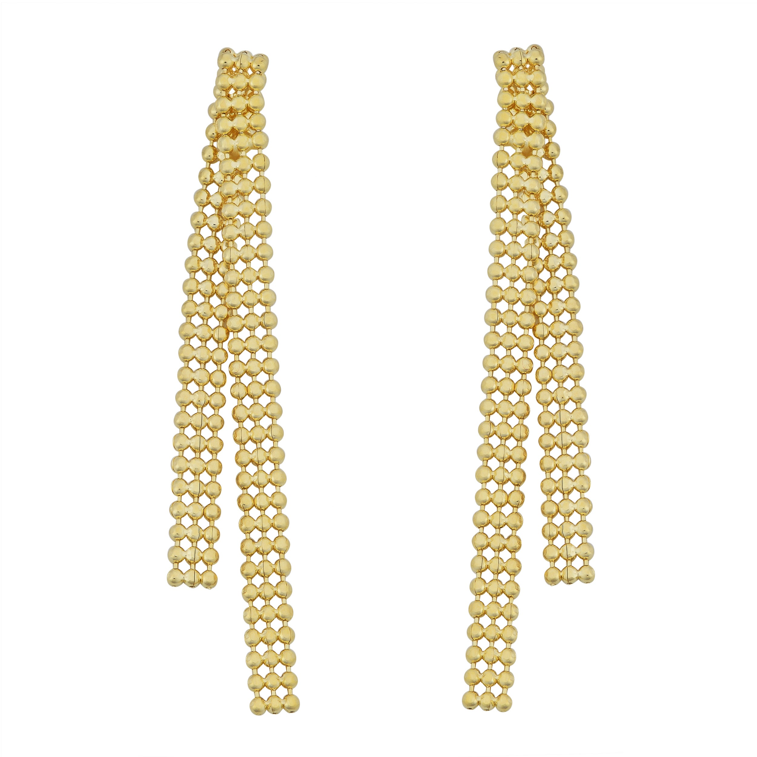 roberto jewels set gold earrings top jewellers italian coin rock by baselworld jewellery haute at trends diamonds