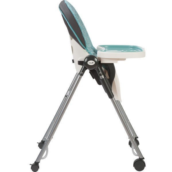 Shop Safety 1st AdapTable Marina High Chair - Free Shipping Today - Overstock.com - 11409134  sc 1 st  Overstock.com & Shop Safety 1st AdapTable Marina High Chair - Free Shipping Today ...