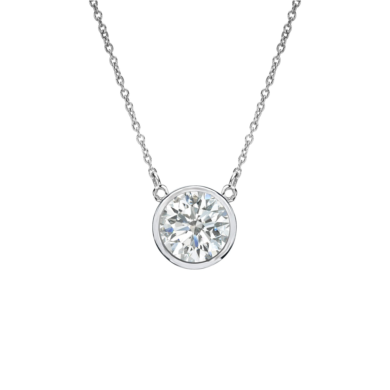 bezel london necklace pendant com londonjewelers sku collection gold s diamond