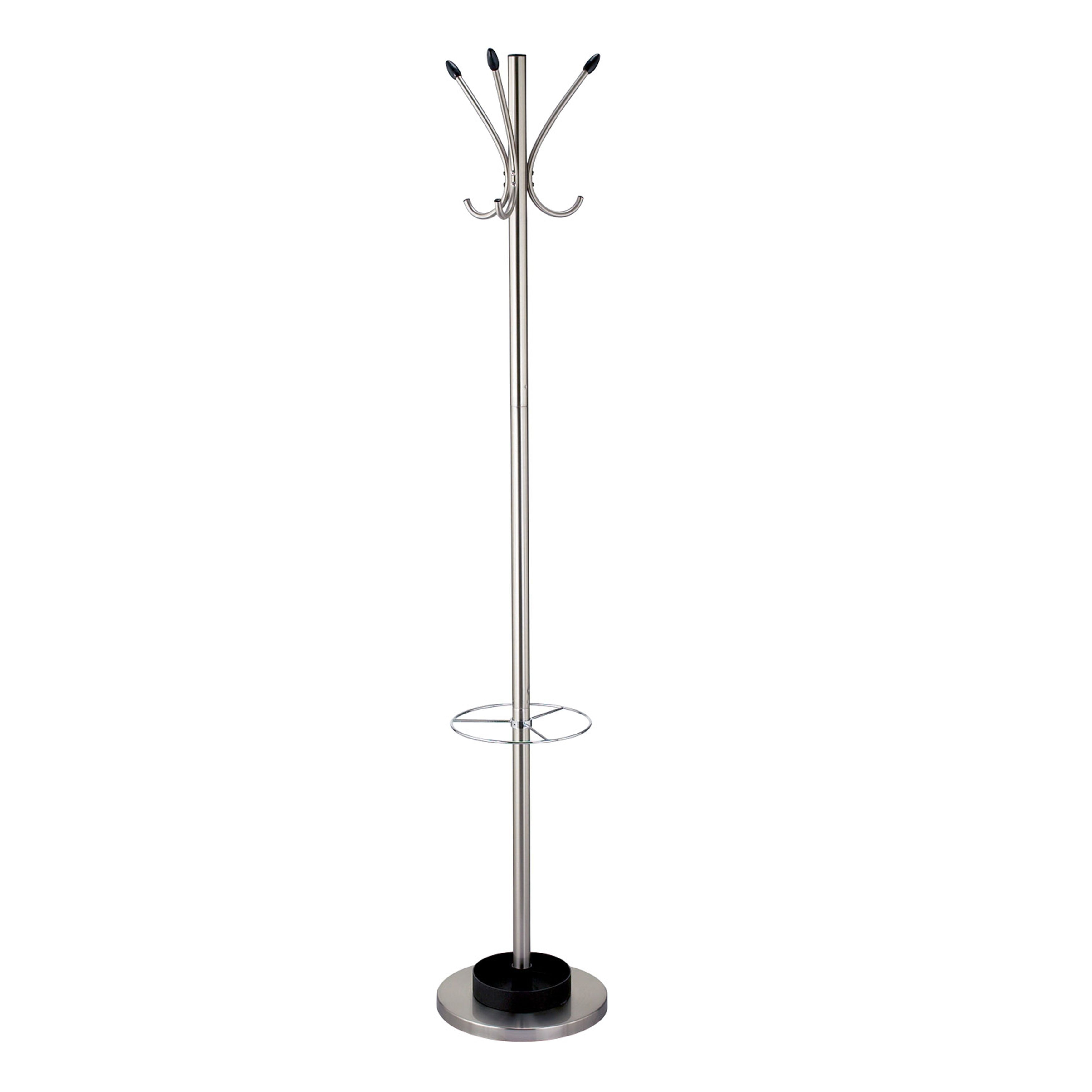 Adesso Umbrella Stand Coat Rack Free Shipping Today 11416426