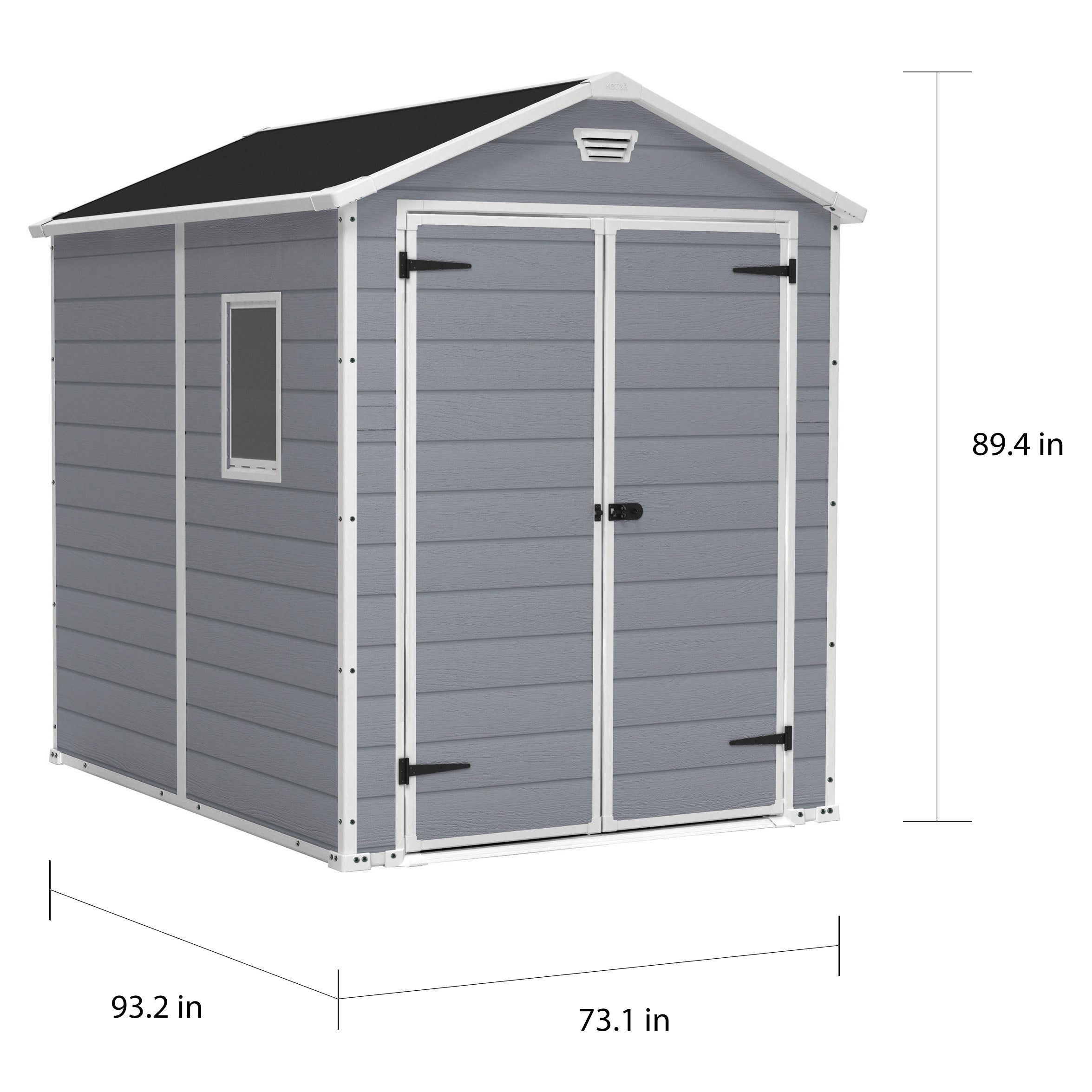 windows reduction click shed double floor sheds apex solid x to osb overlap enlarge product with storage flash doors