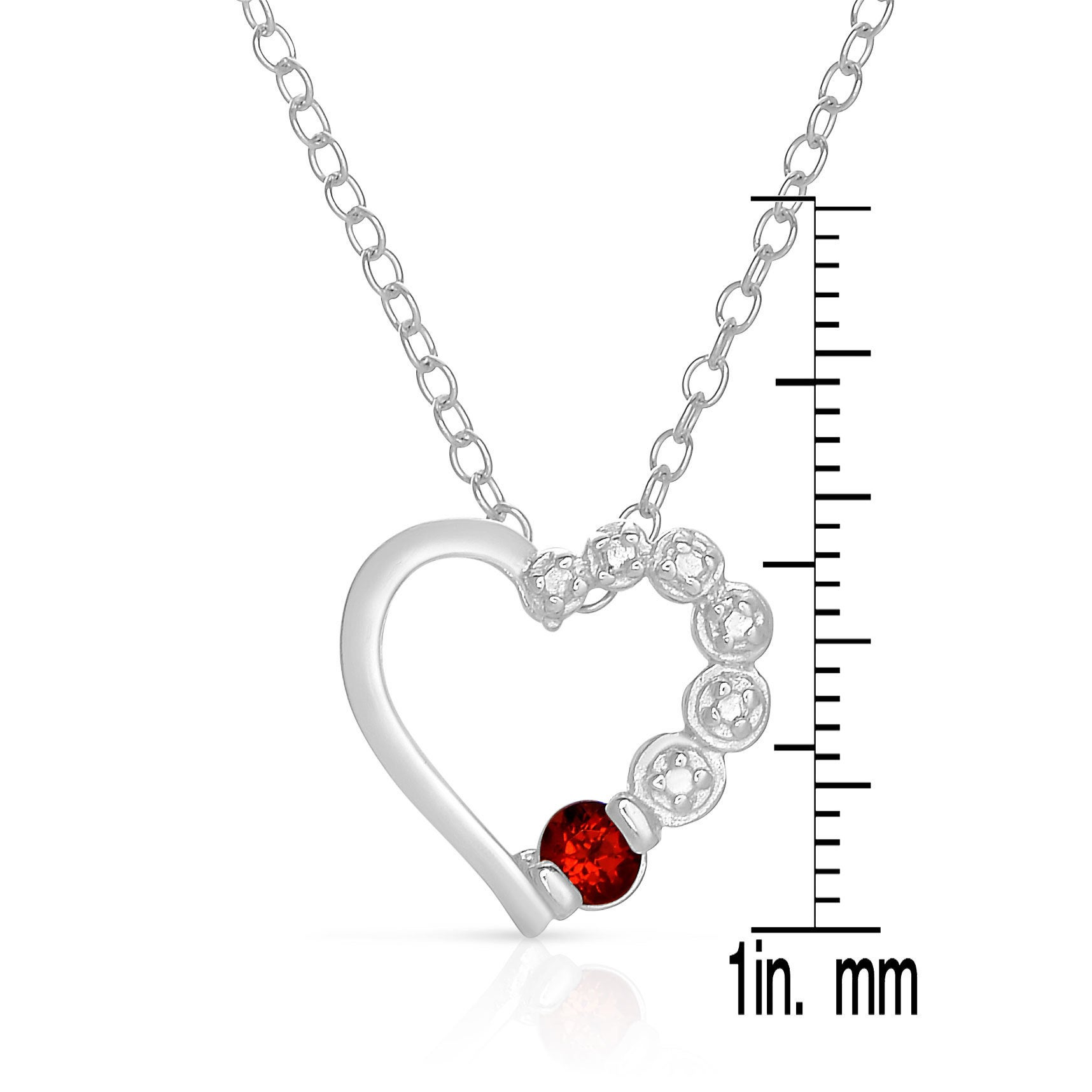helix internet silver double store product dna pendant molecule necklace