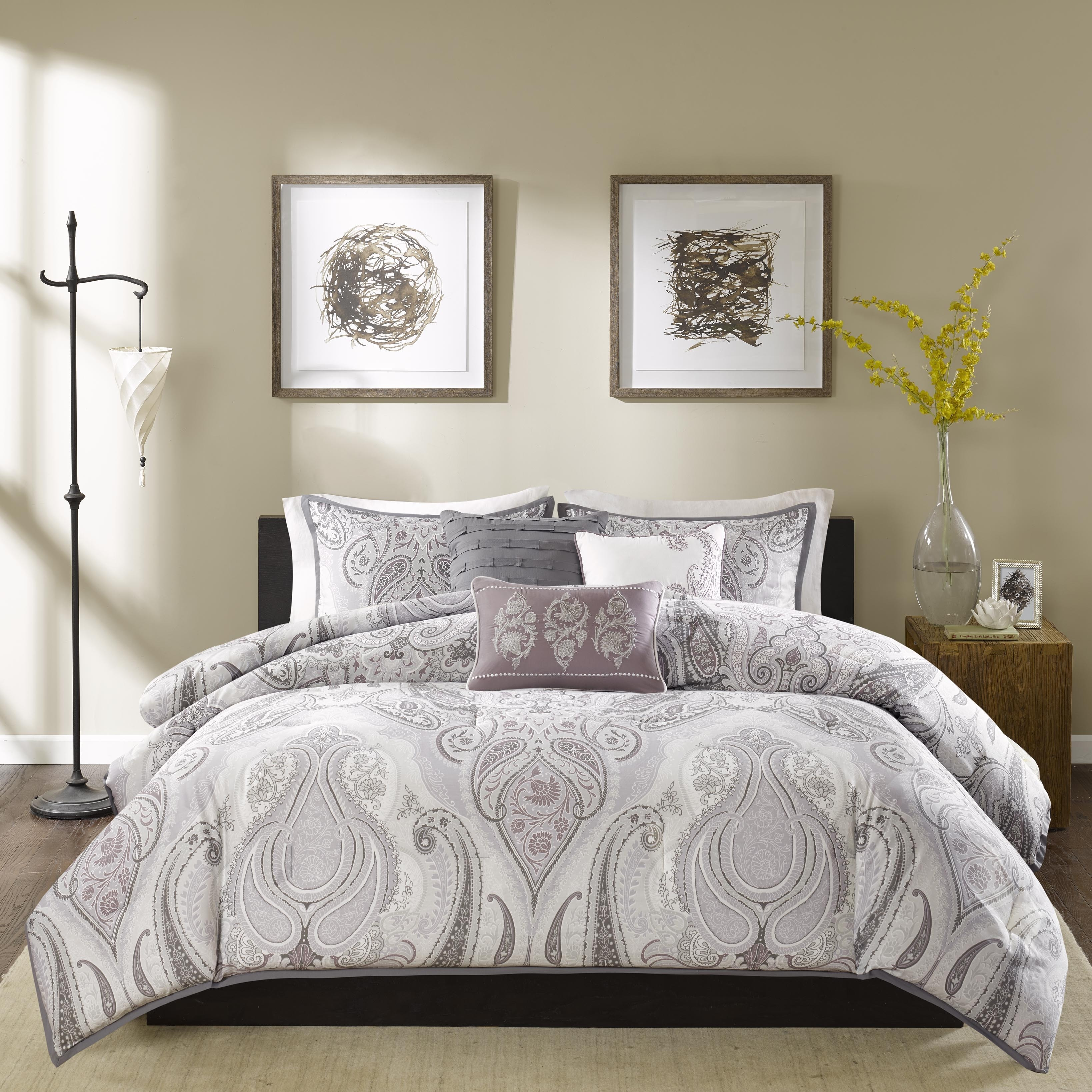 full home com park kitchen cover taupe queen trinity set duvet amazon madison piece dp