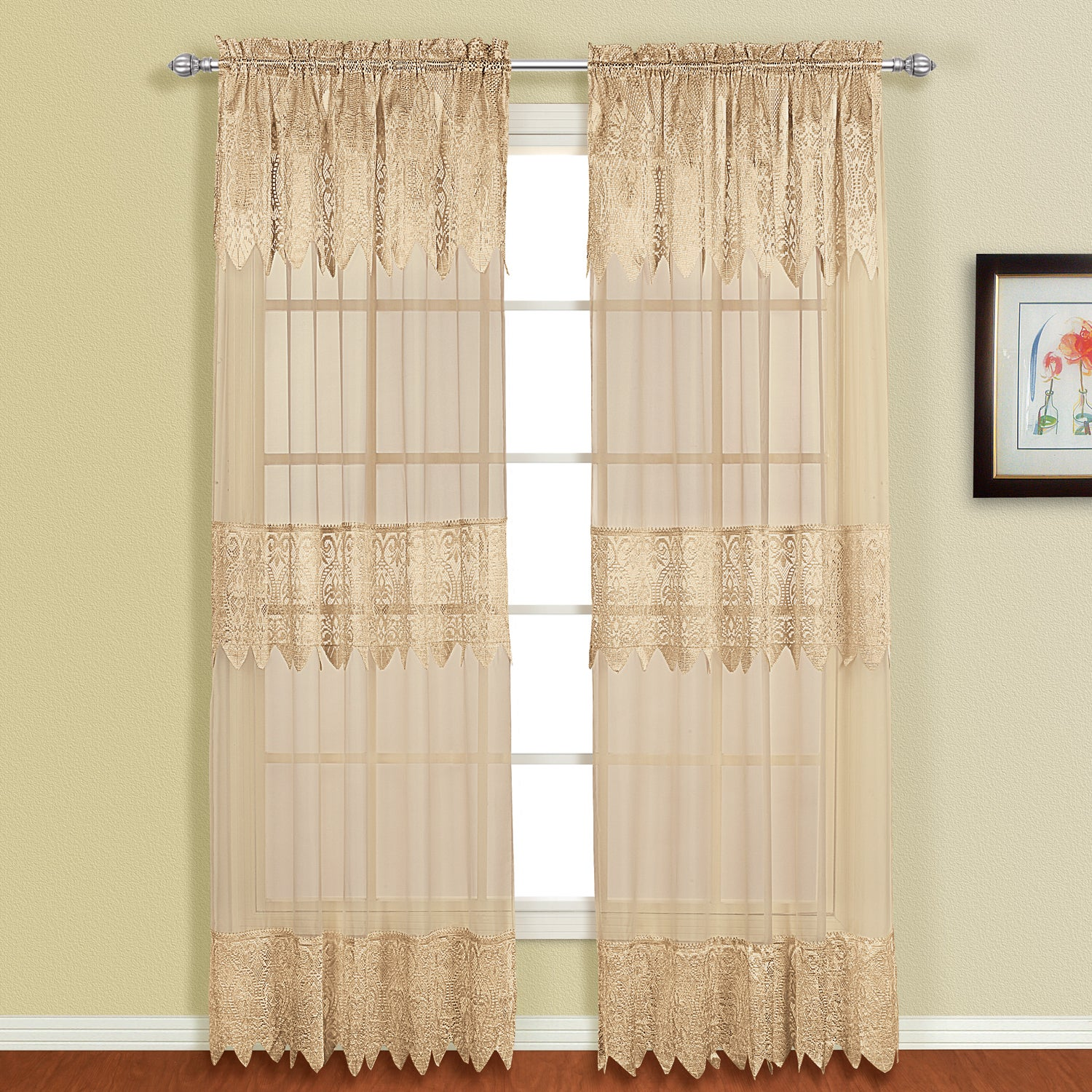 panel blush pin window sheer bedrooms white curtains or prefab curtain voile and
