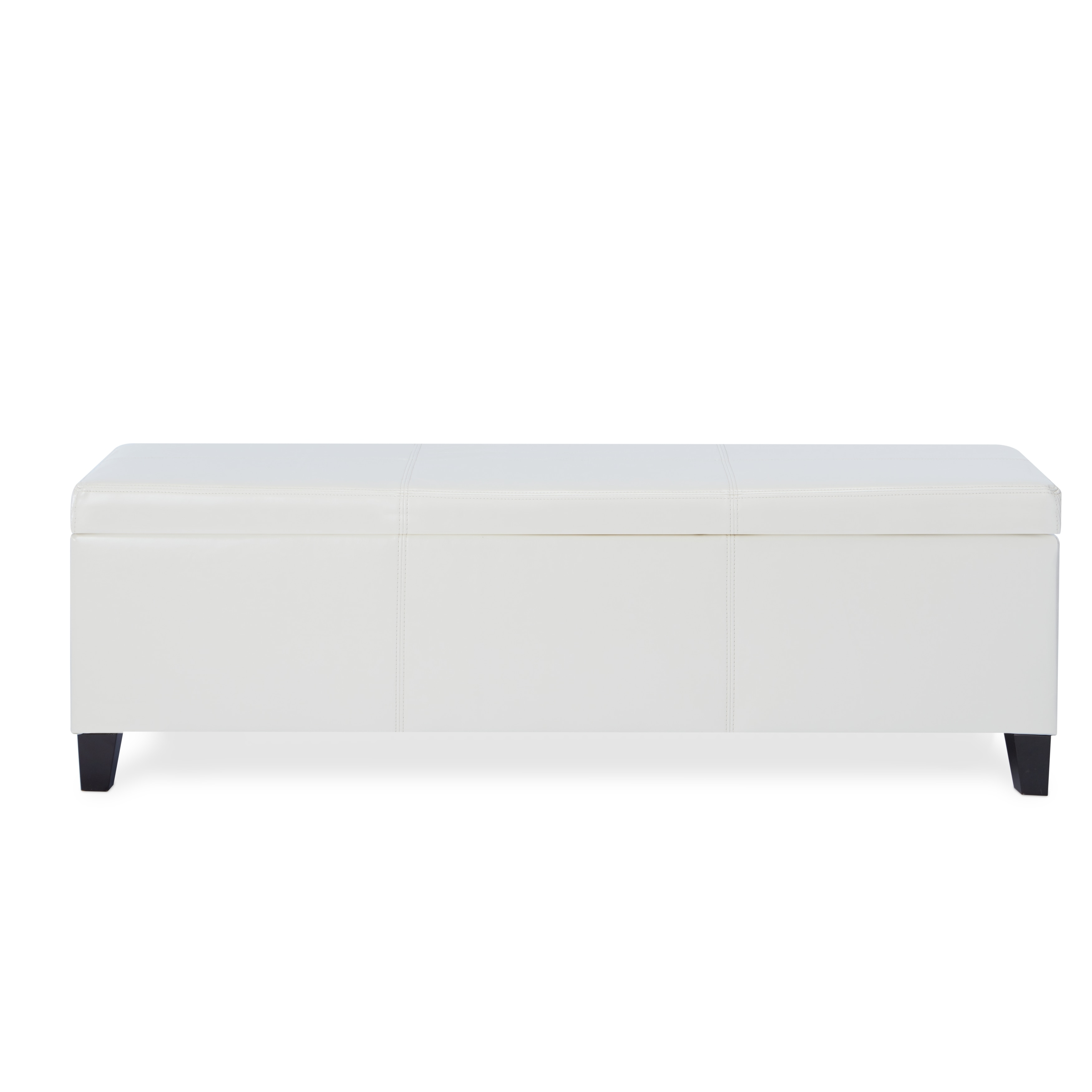 with bench leather furniture mesmerizing storage fabric or seat black outdoor awesome wooden amazing benches cushion indoor for