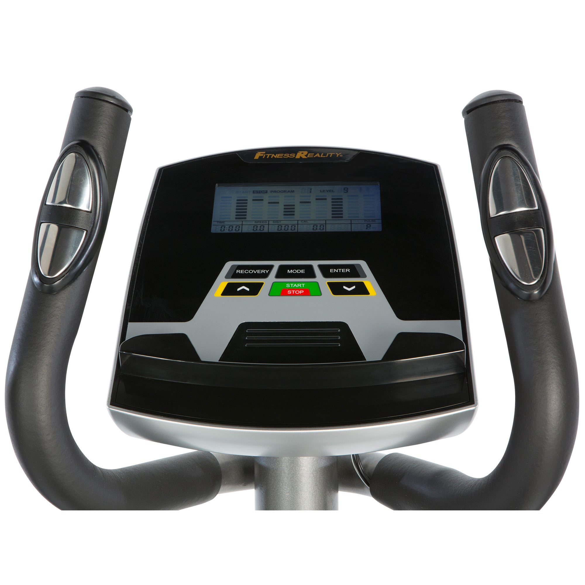 sports silver of today magnetic mats elliptical overstock free shipping fitness toys product trainer mat gym