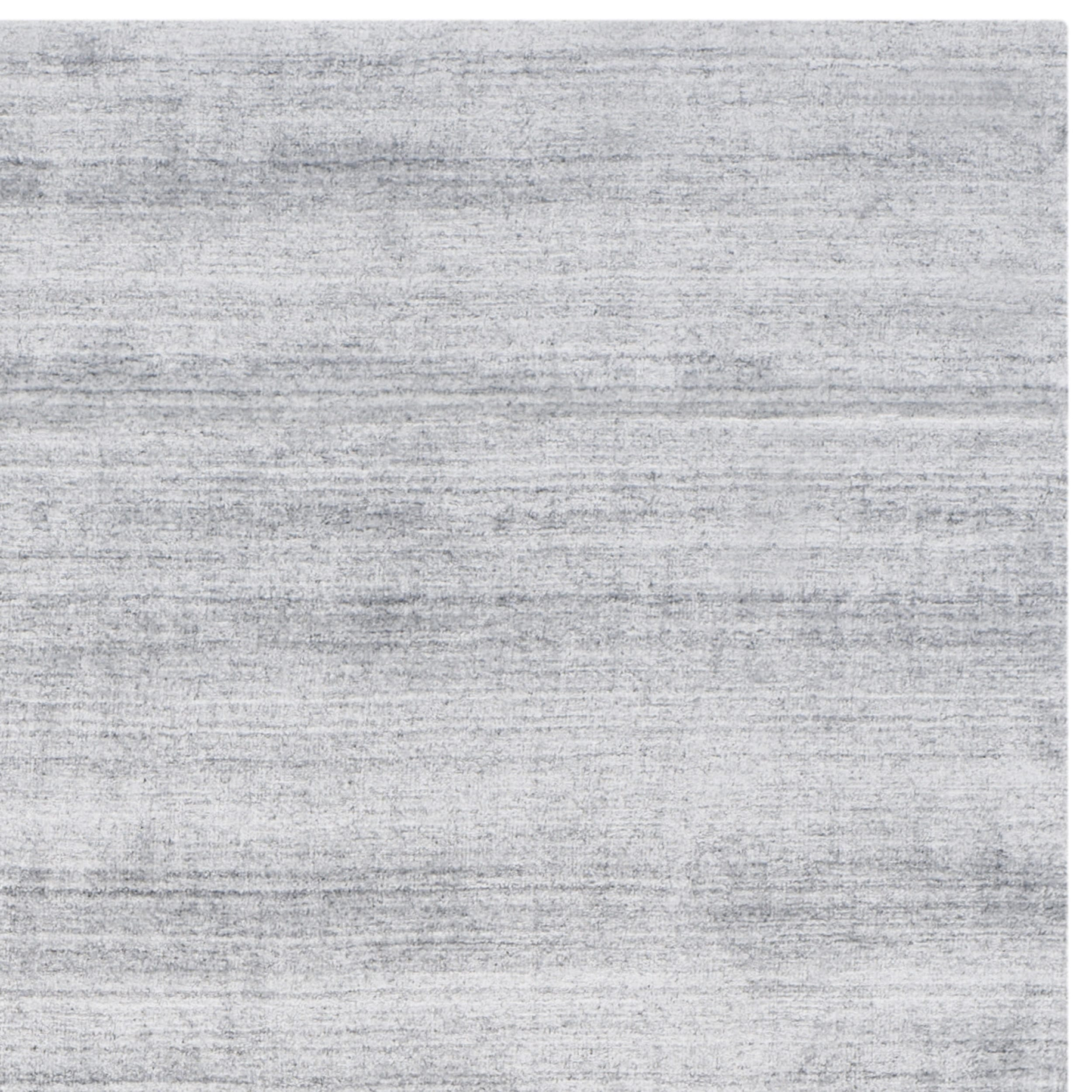 safavieh hand woven overstock rug free ivory x home viscose today shipping rugs garden grey product mirage
