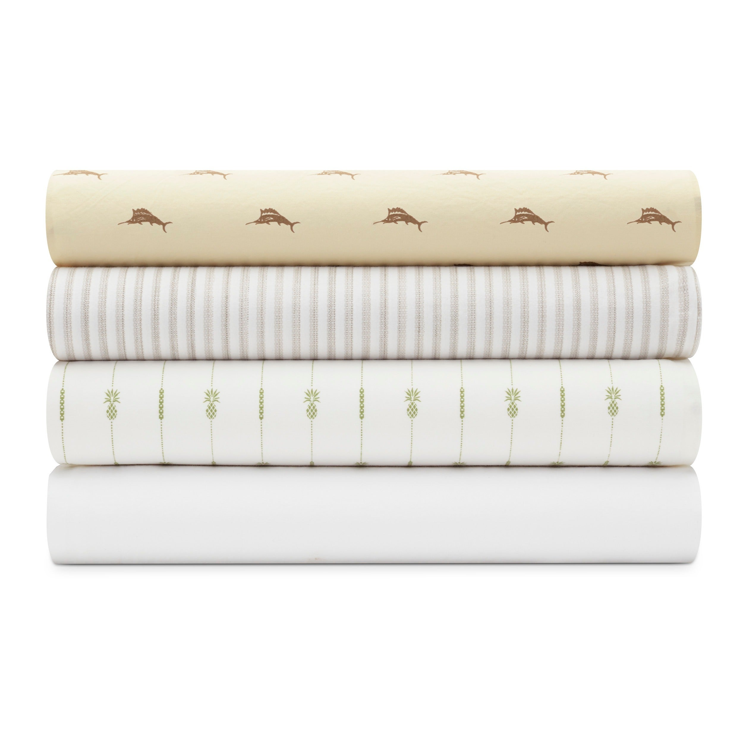 Tommy bahama cotton percale sheet sets free shipping today tommy bahama cotton percale sheet sets free shipping today overstock 18388832 arubaitofo Gallery