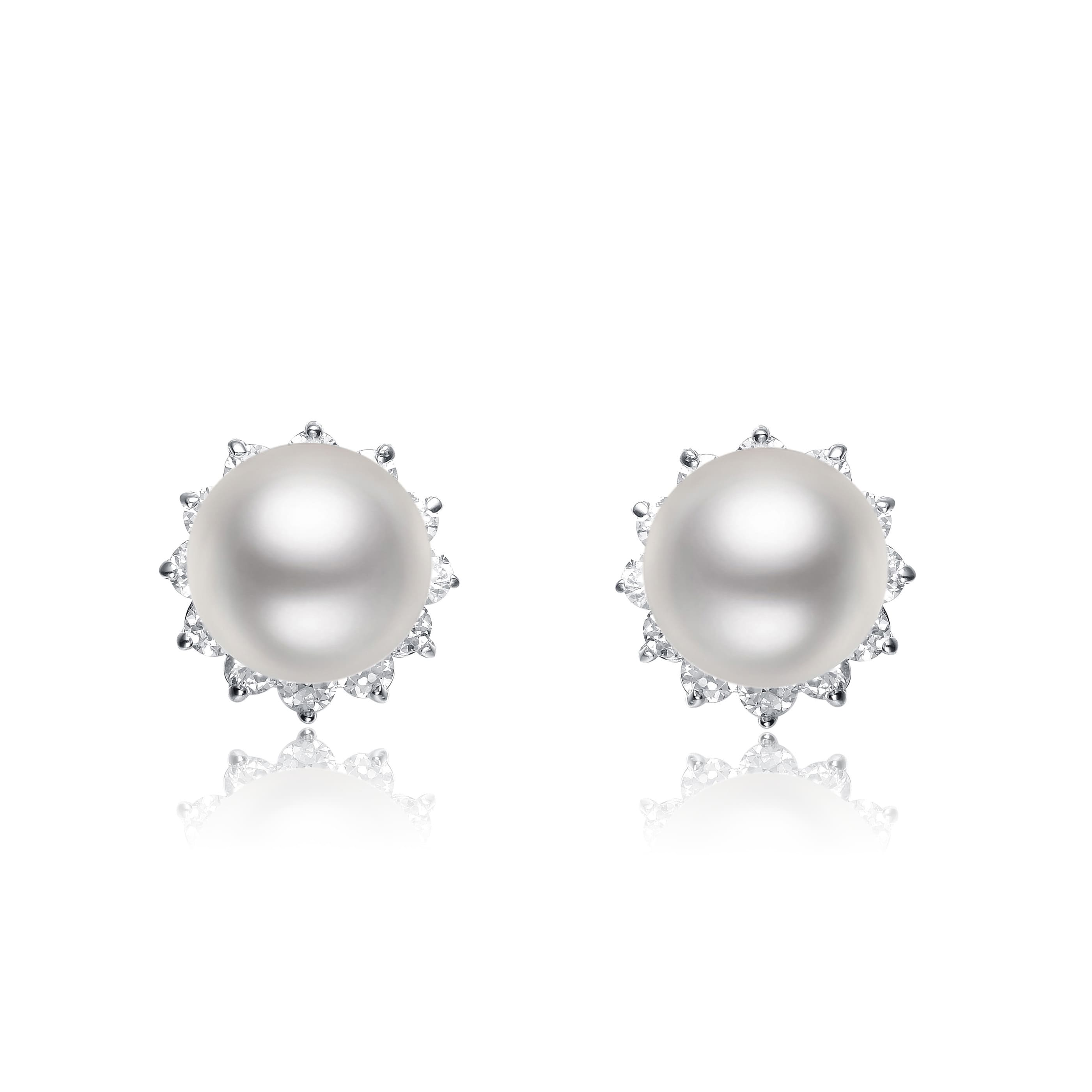 exquisite category jewelry earring earrings pretty knob women stud online buy s
