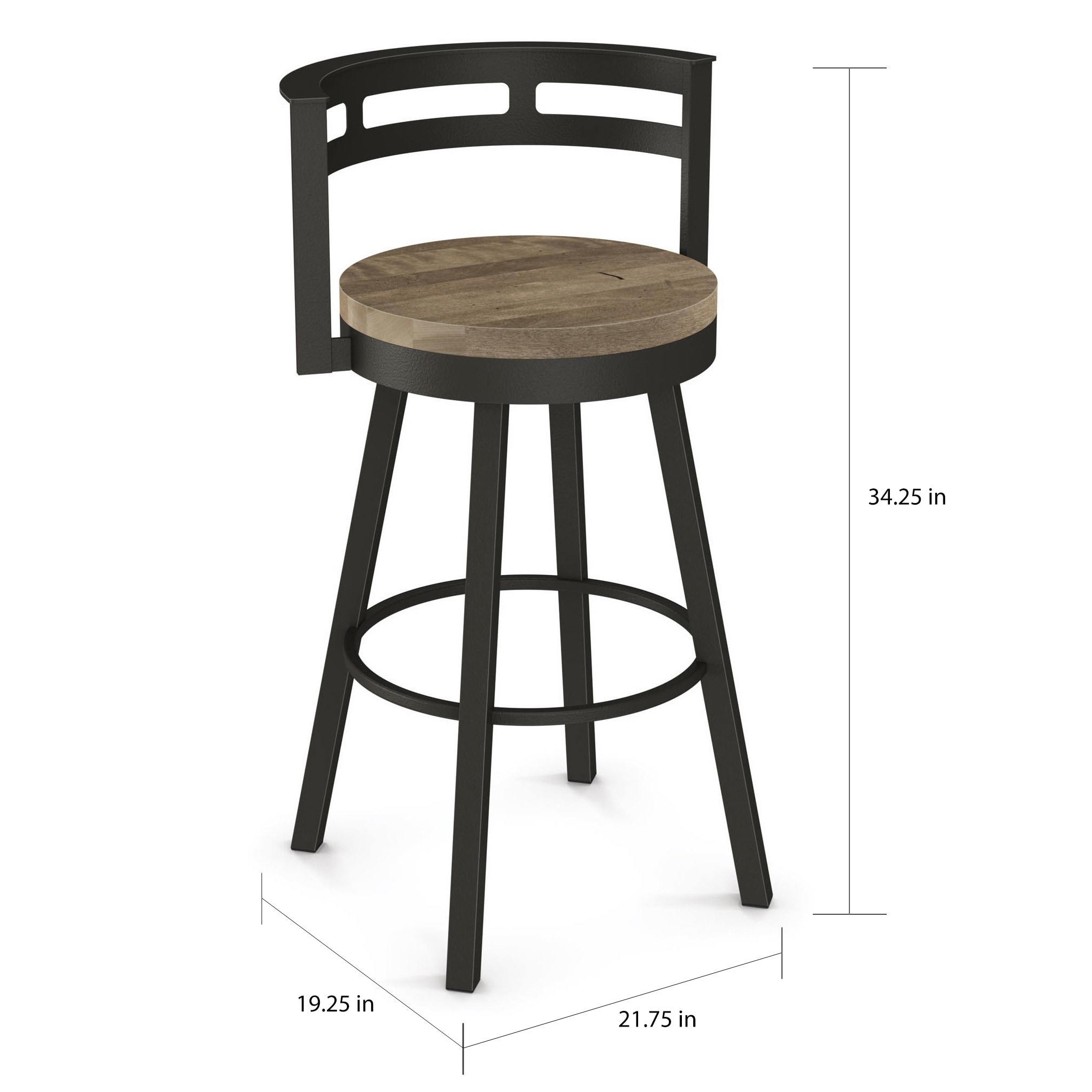 stool wood black awesome bar counter wooden tall industrial metal with cool bench amazing white back extra trendy stainless home arms kitchen design and modern backs stools persoperperso backless steel
