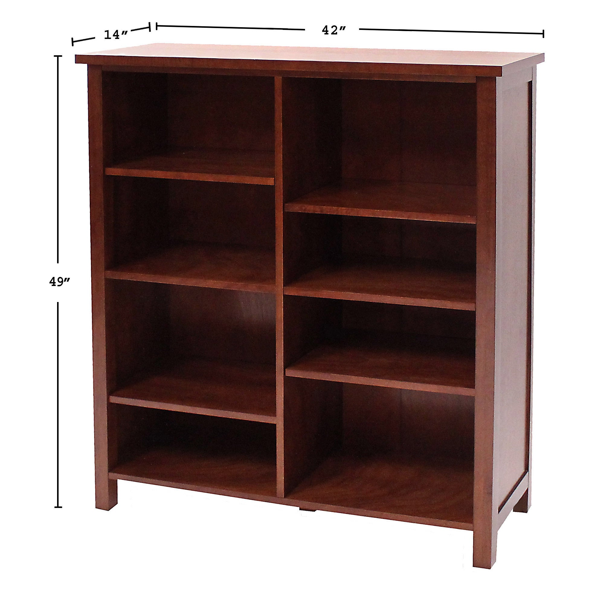 cube bookcases pin narrow shelves bookcase double twenty this white wonderful wide storage and cool options