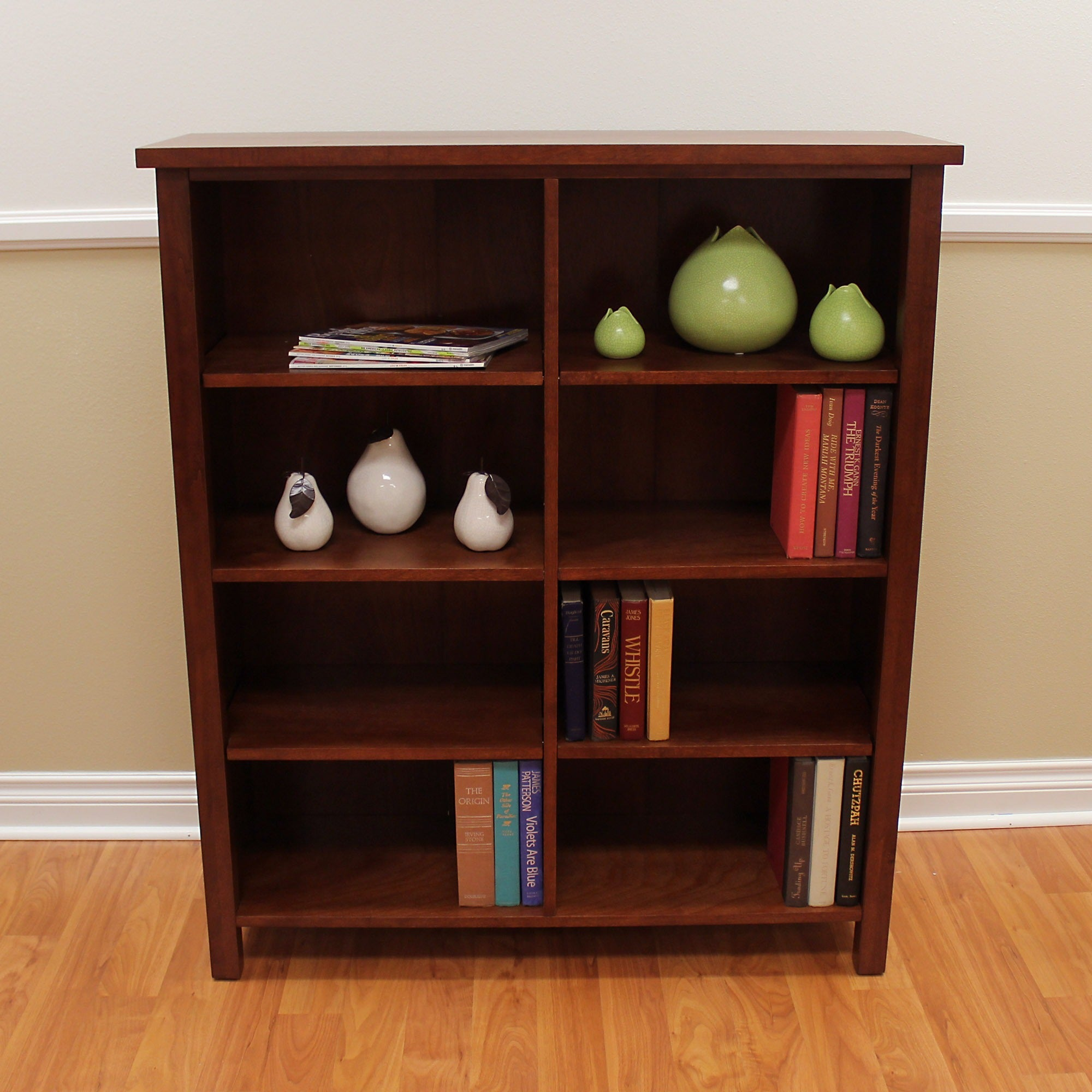 book varnished chair bookcases storage wall floor double guide flower shelf s bed bookcase chericrauses contemporary vase bookshelves part buying white frame stained single wooden picture wide modern cabinet brown tile chericrause