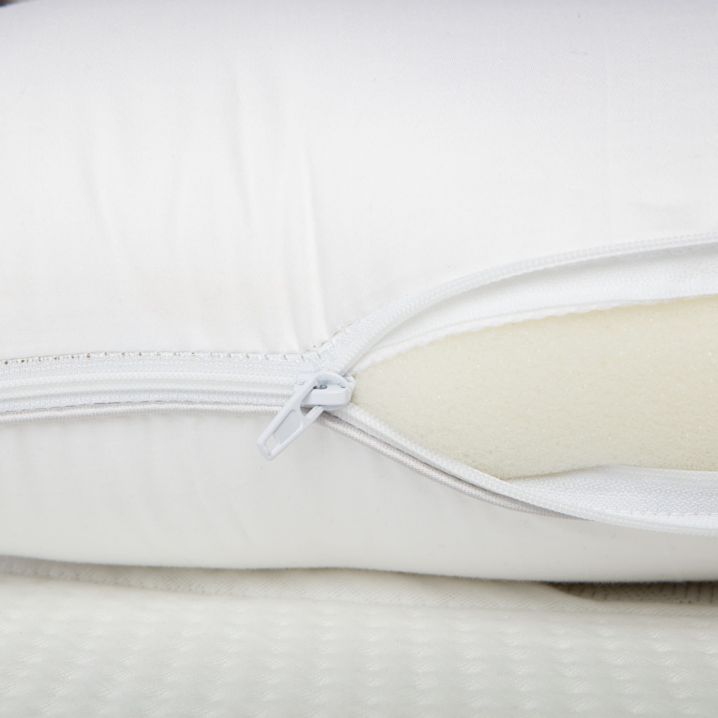 orders beautyrest loft pillow over comforpedic from bedding foam on shipping overstock bath product free classic memory