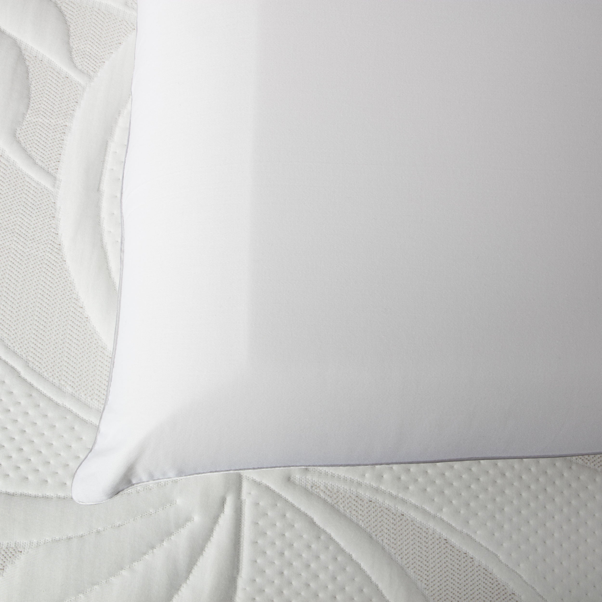 foam on bedding shipping from over overstock classic loft orders free product pillow comforpedic bath memory beautyrest