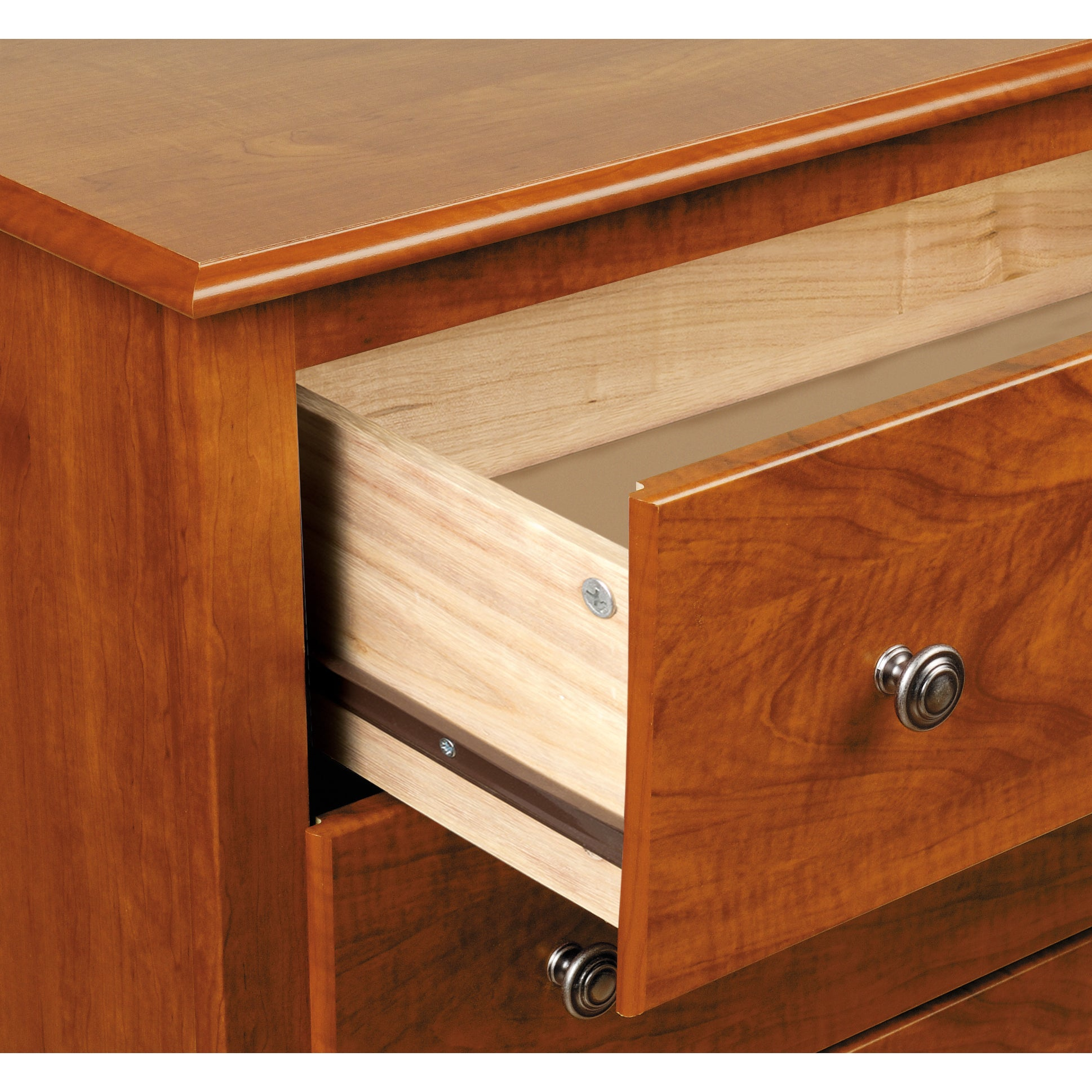 drawers trim products english designs chest furniture with napa item dovetail x riviera width six lingerie threshold height drawer