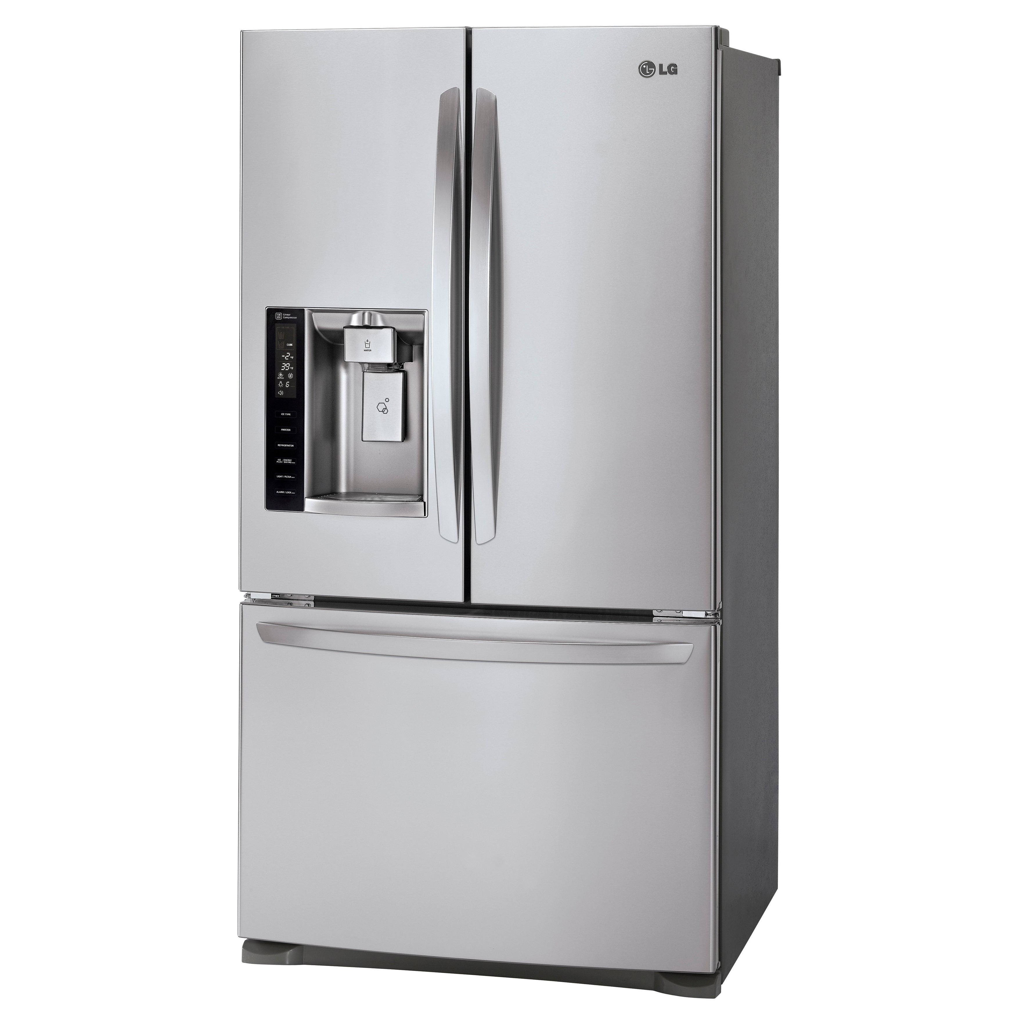 french smart jsp door w stainless lg ft plus doors cooling d cu product wid spin sharpen prod refrigerator op hei details
